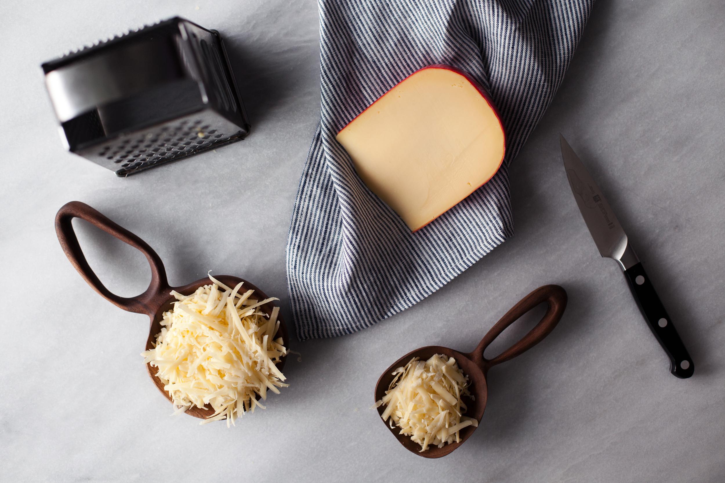 mac & cheese ii.jpg