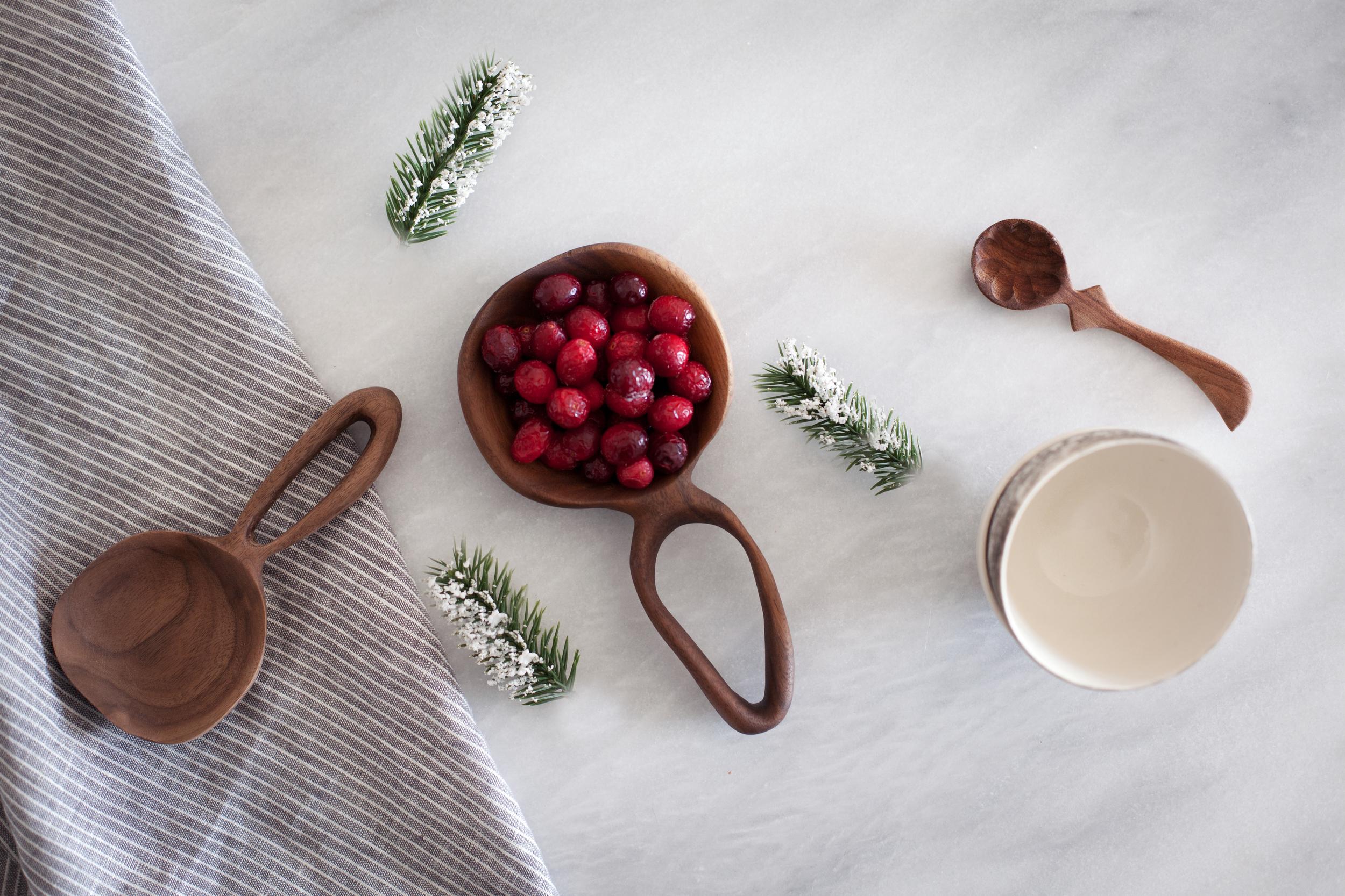 cranberry cream cheese muffin.jpg