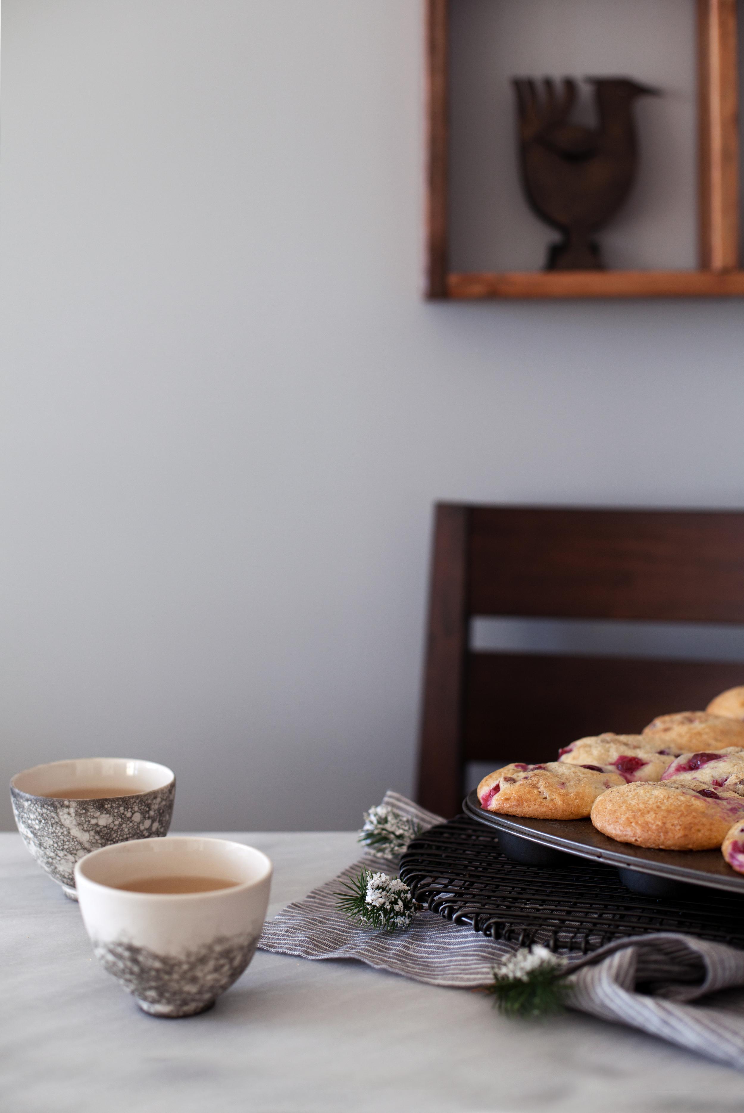 cranberry cream cheese muffin iv.jpg