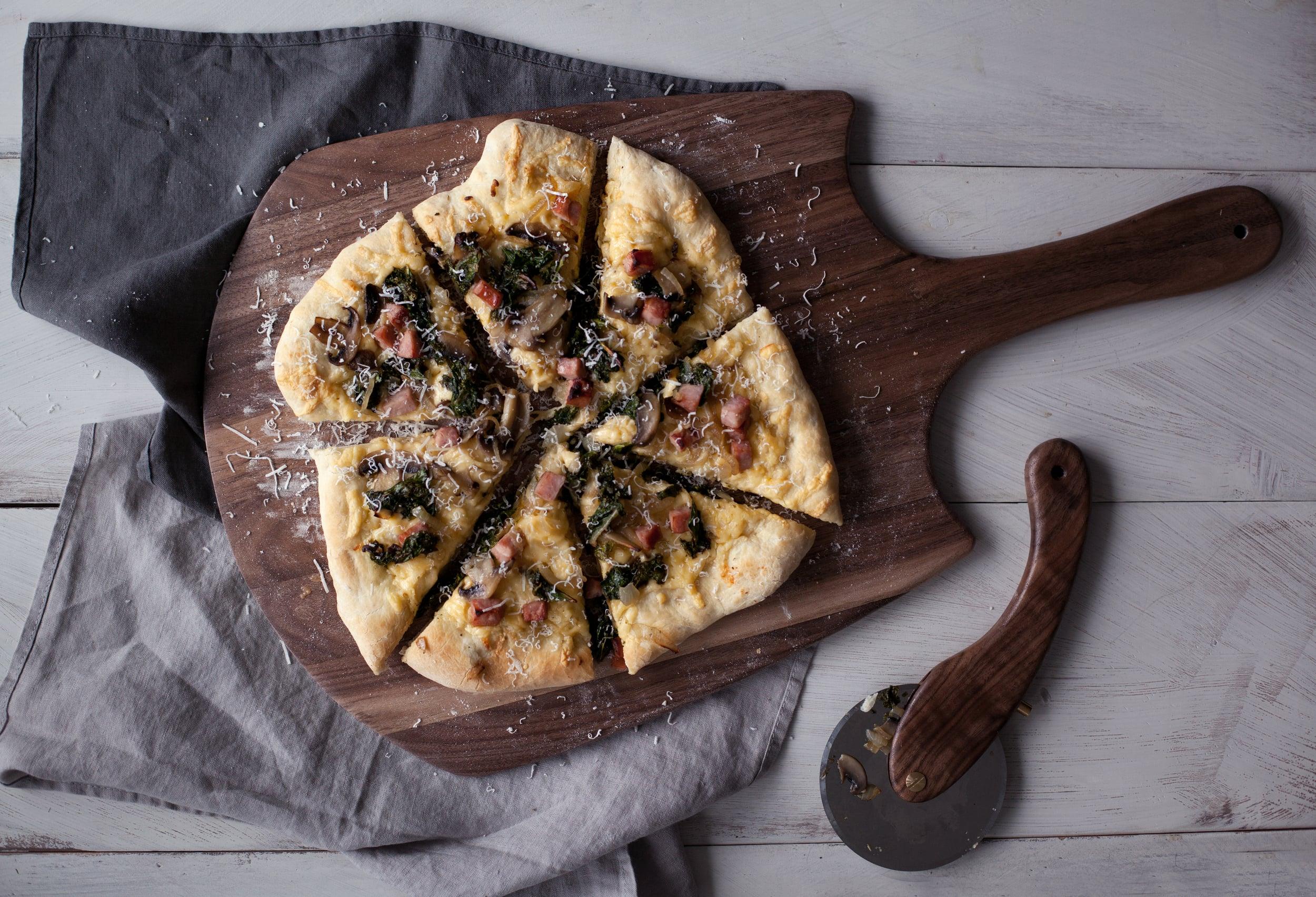 kale pizza vi.jpg