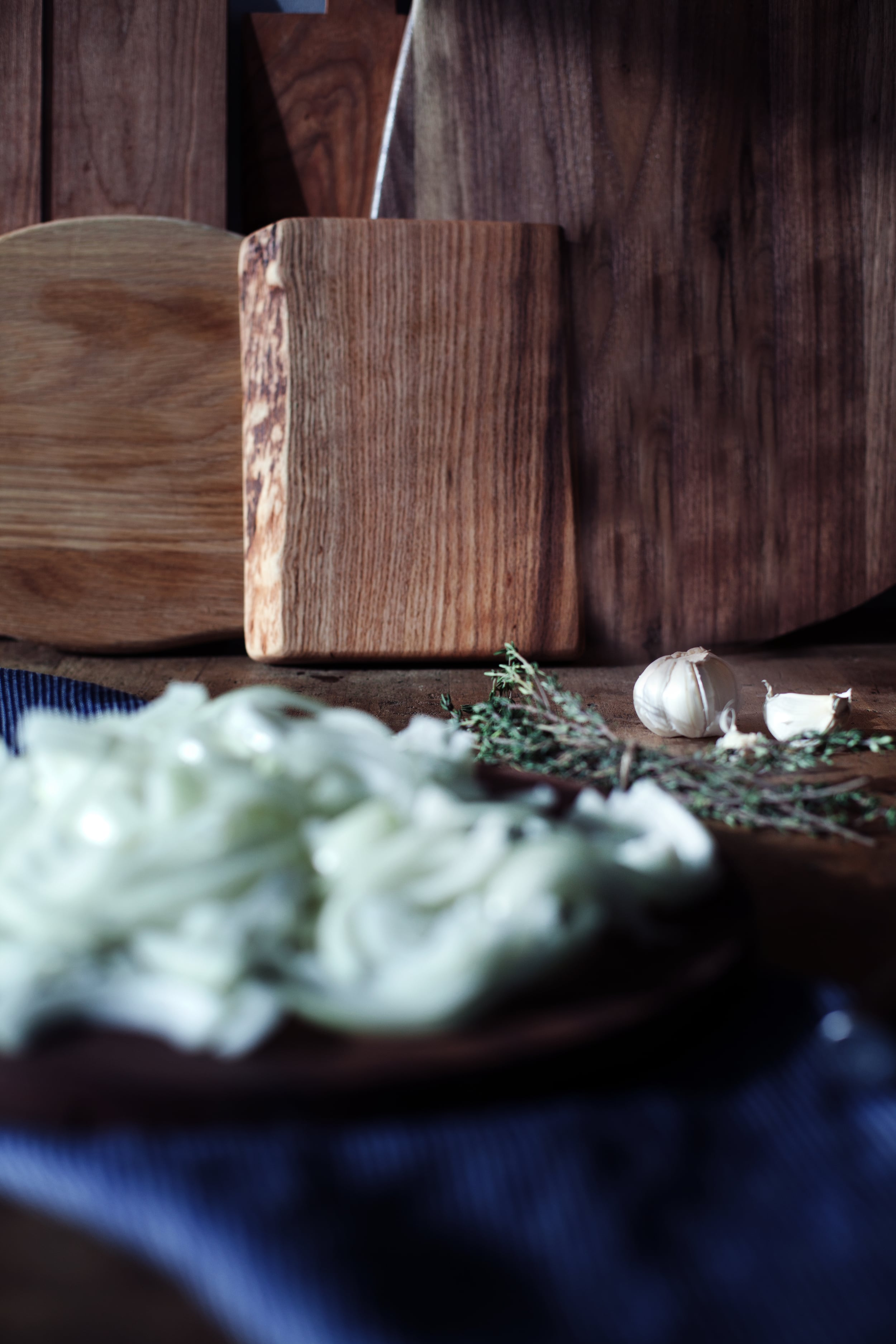 french onion soup iii.jpg