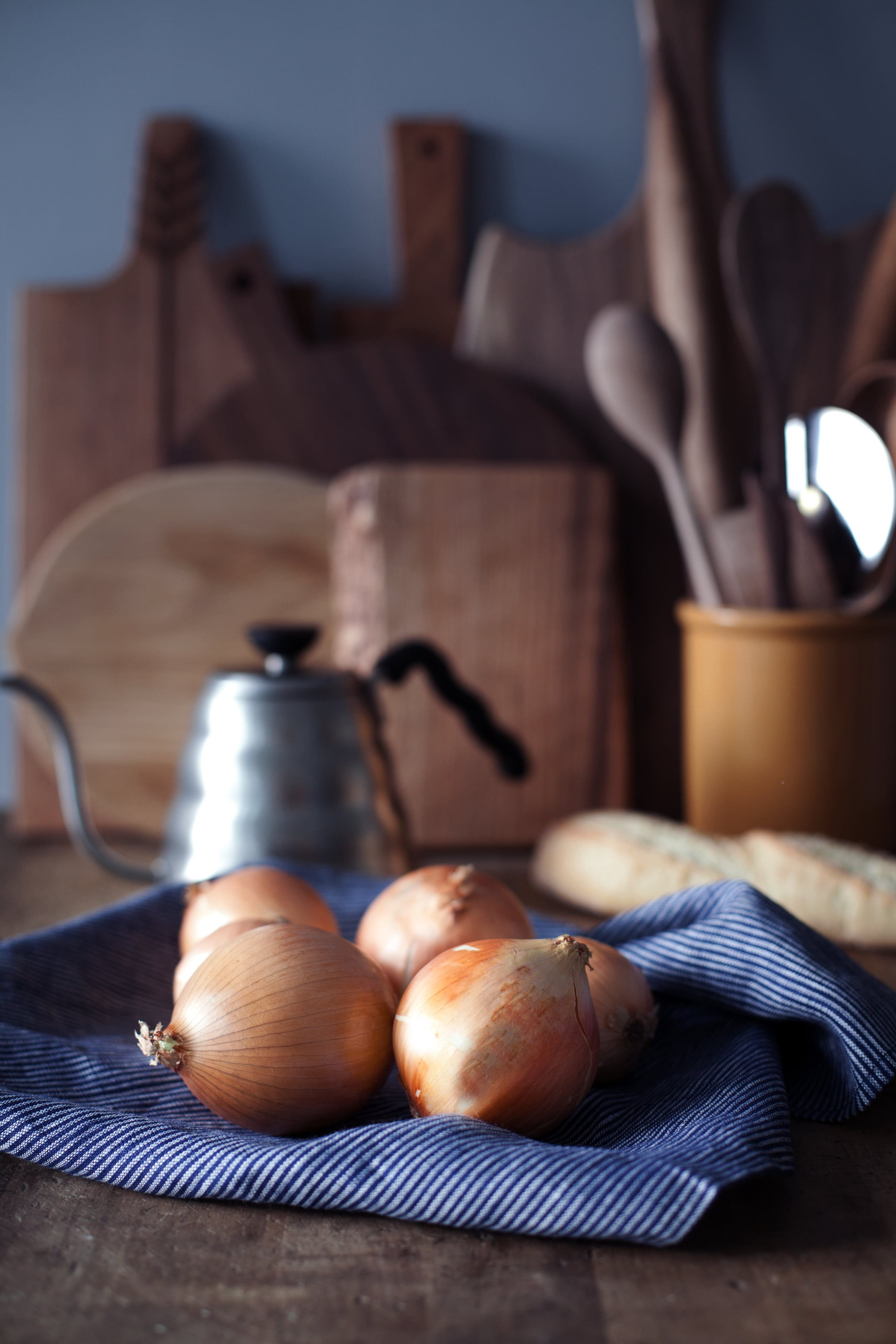 french onion soup ii.jpg