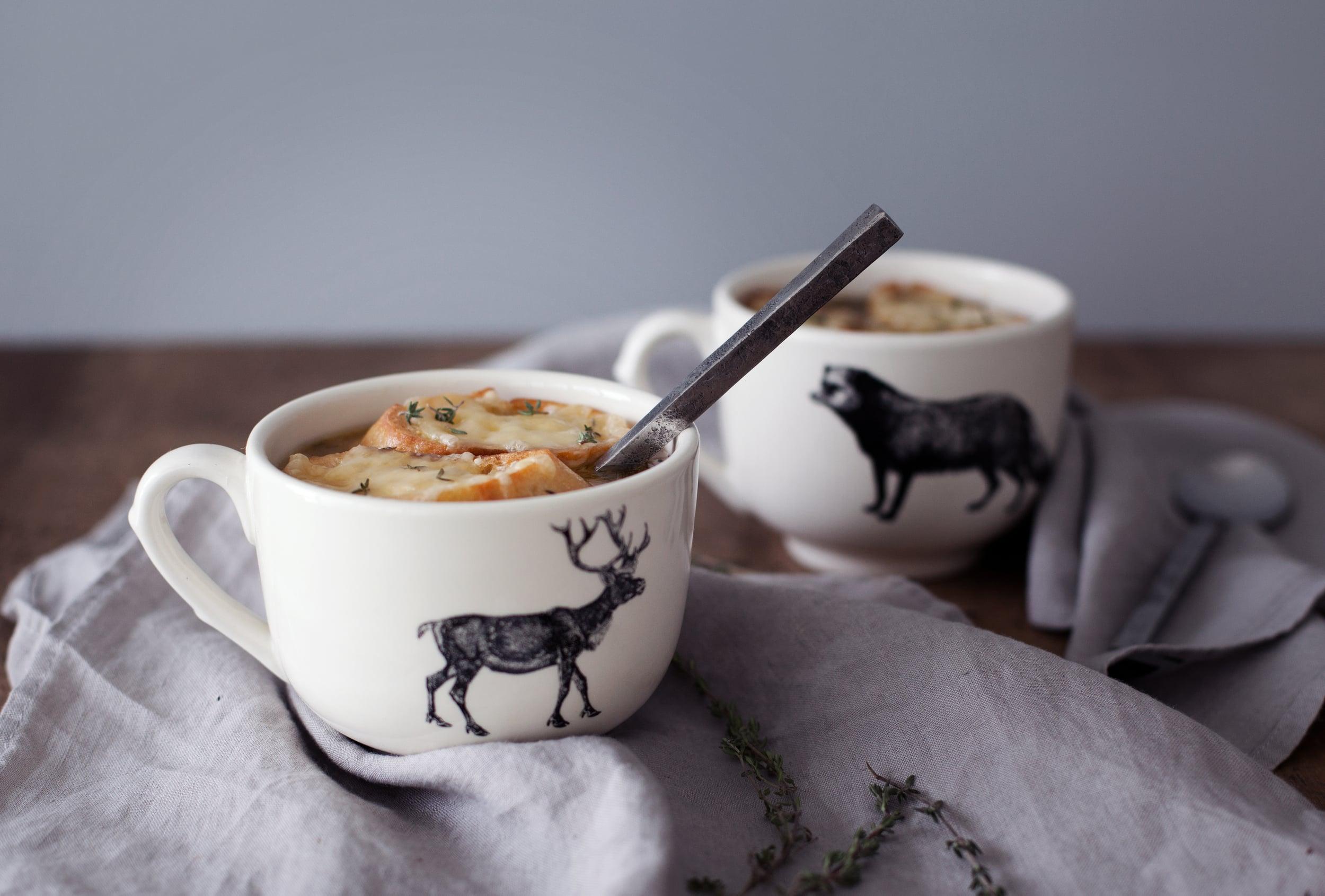 french onion soup viiii.jpg