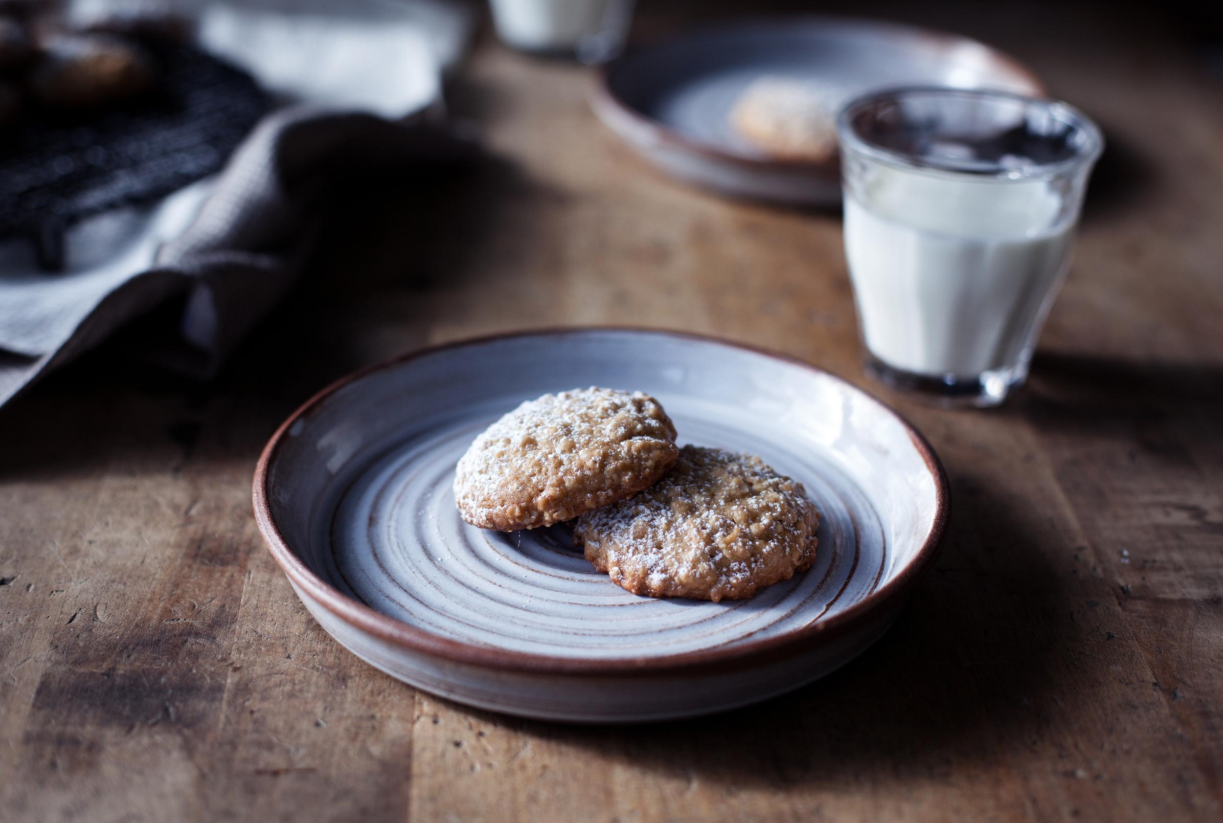 maple oatmeal cookies viii.jpg