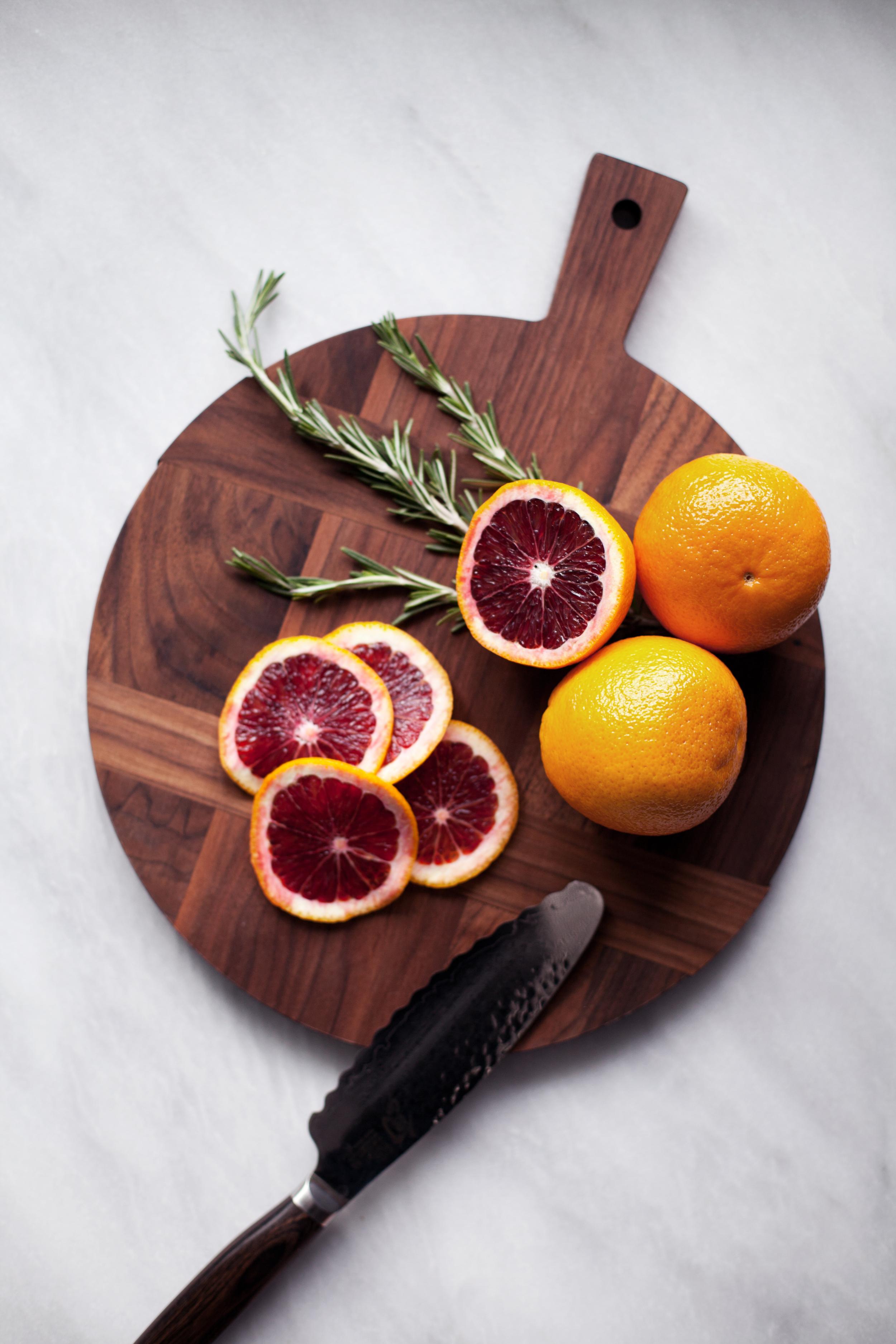 blood orange cake ii.jpg