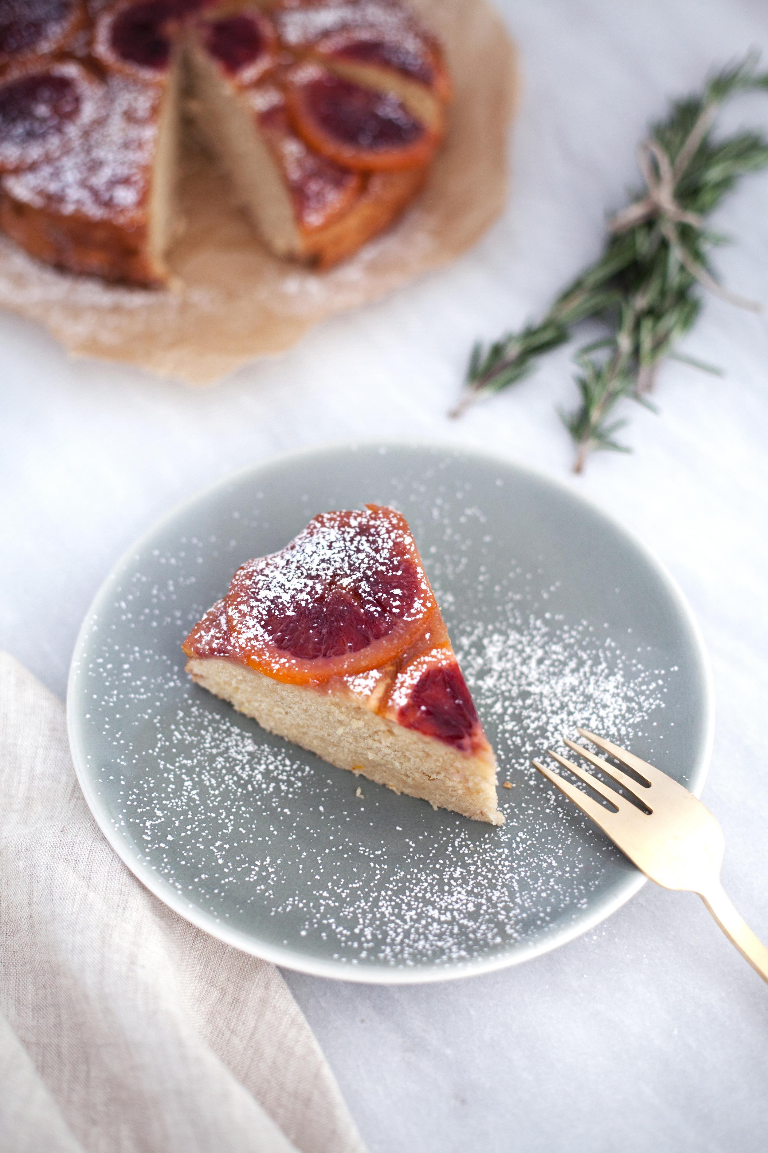 blood orange cake vii.jpg