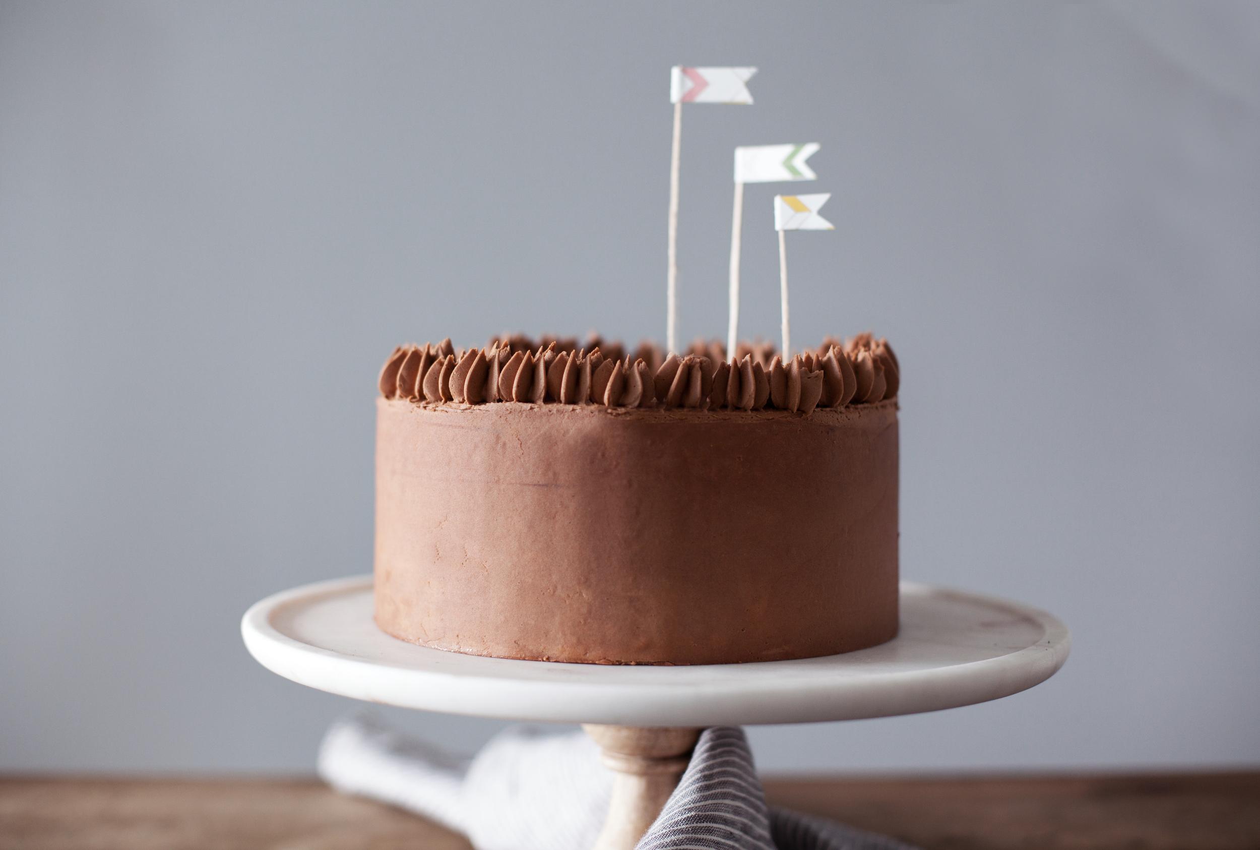 banana chocolate cake iii.jpg