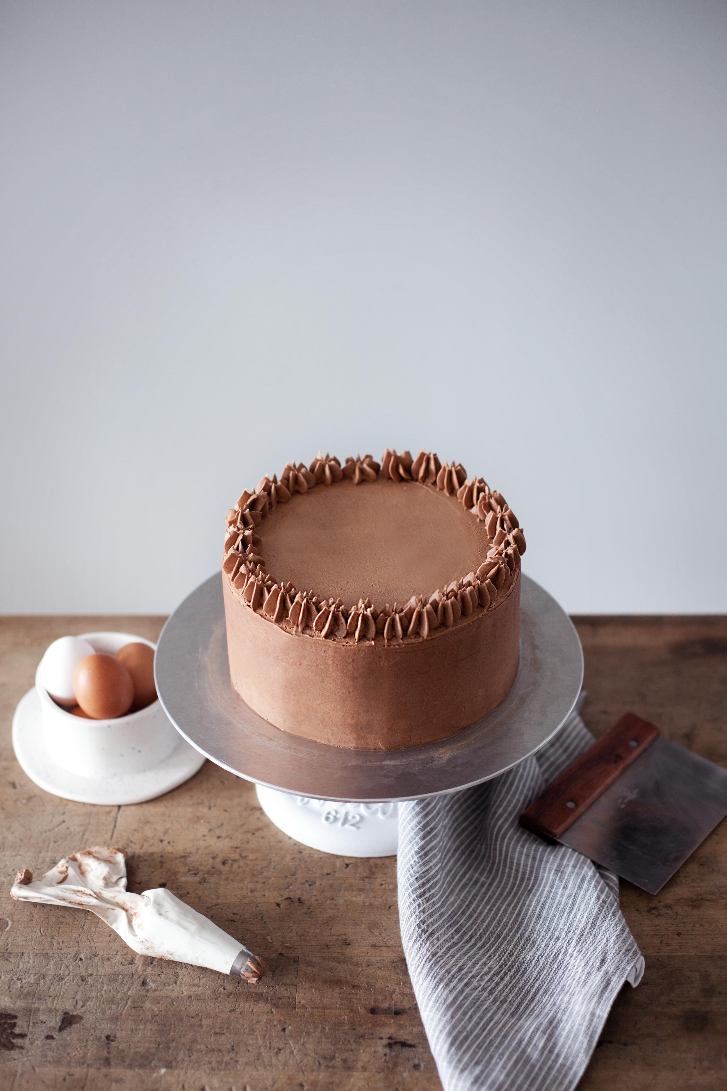 banana chocolate cake ii.jpg