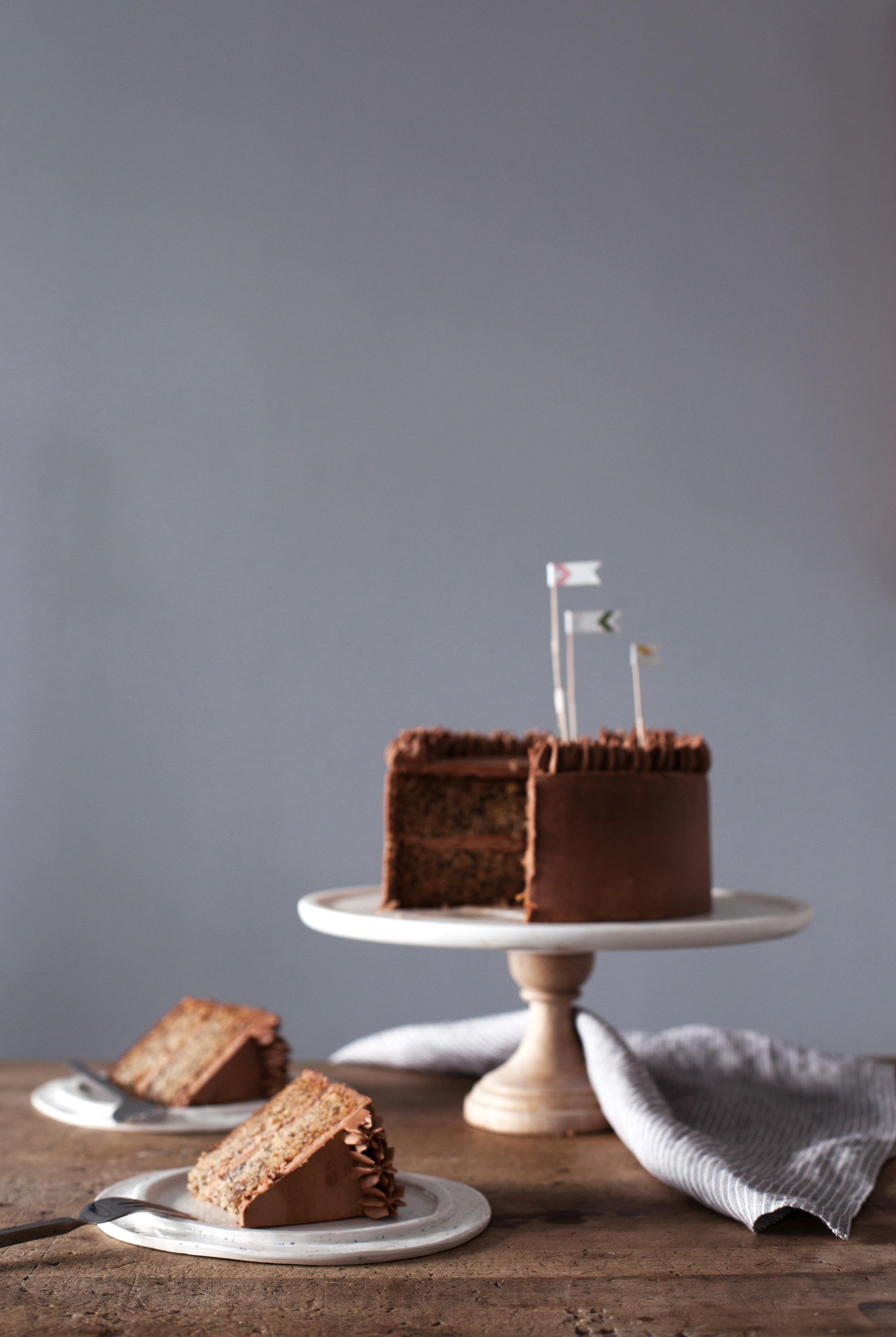 banana chocolate cake vi.jpg