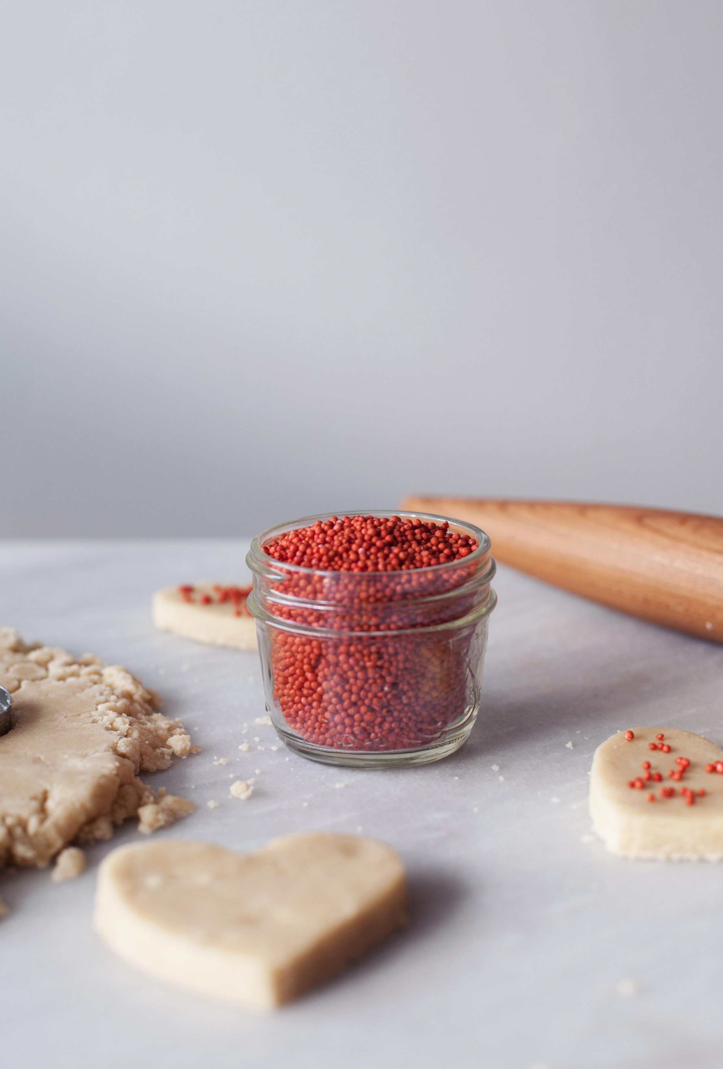 giftagram cookie ii.jpg