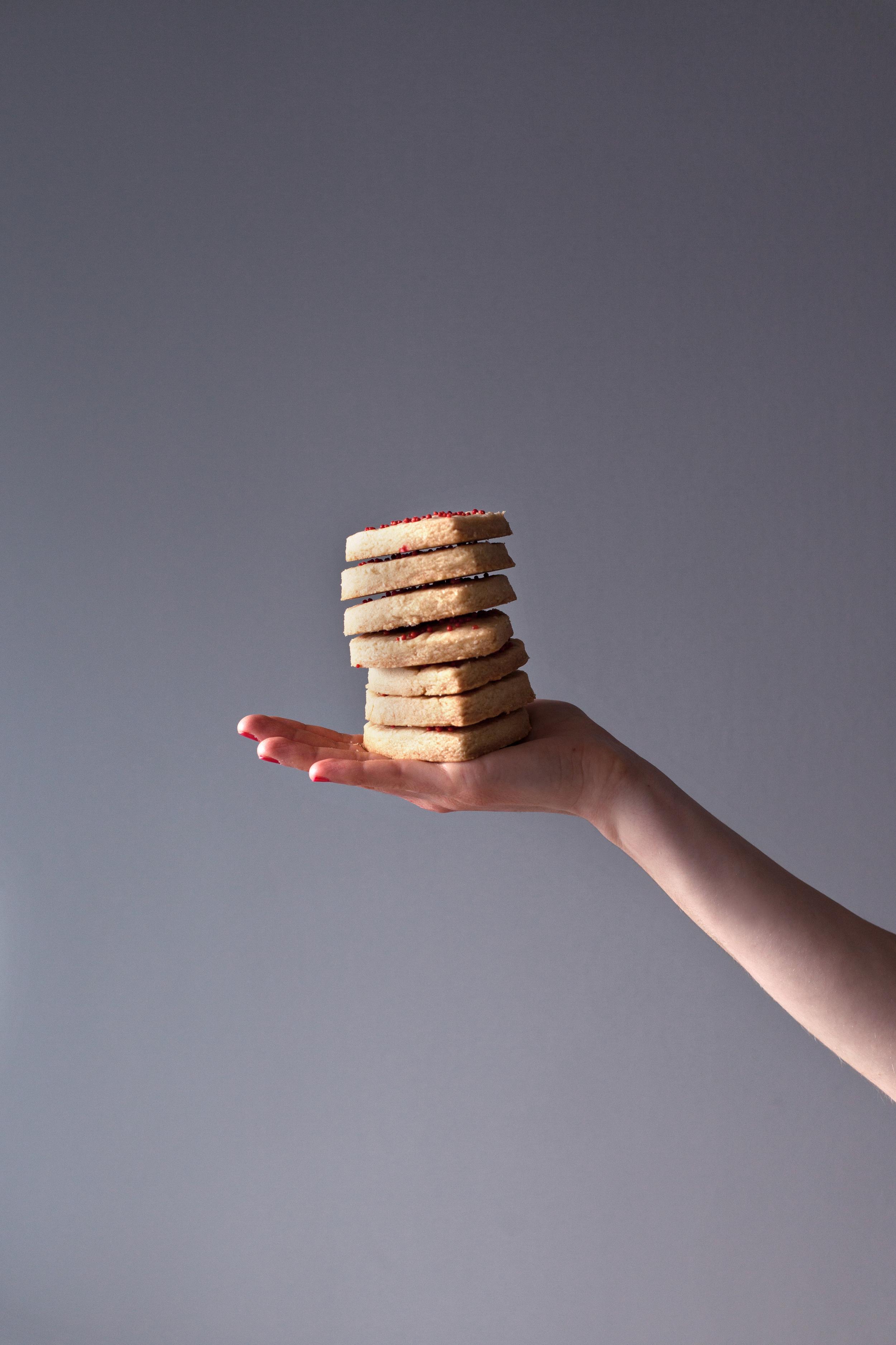 giftagram cookie x.jpg