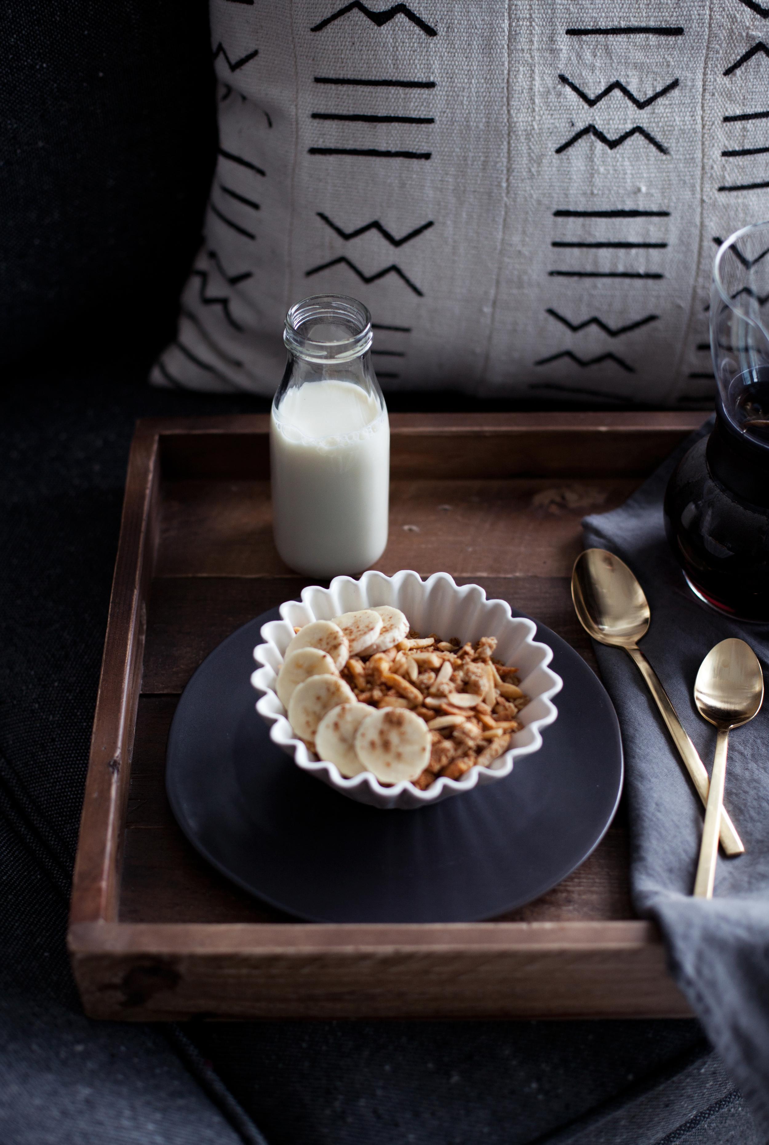 almond coconut granola viii.jpg