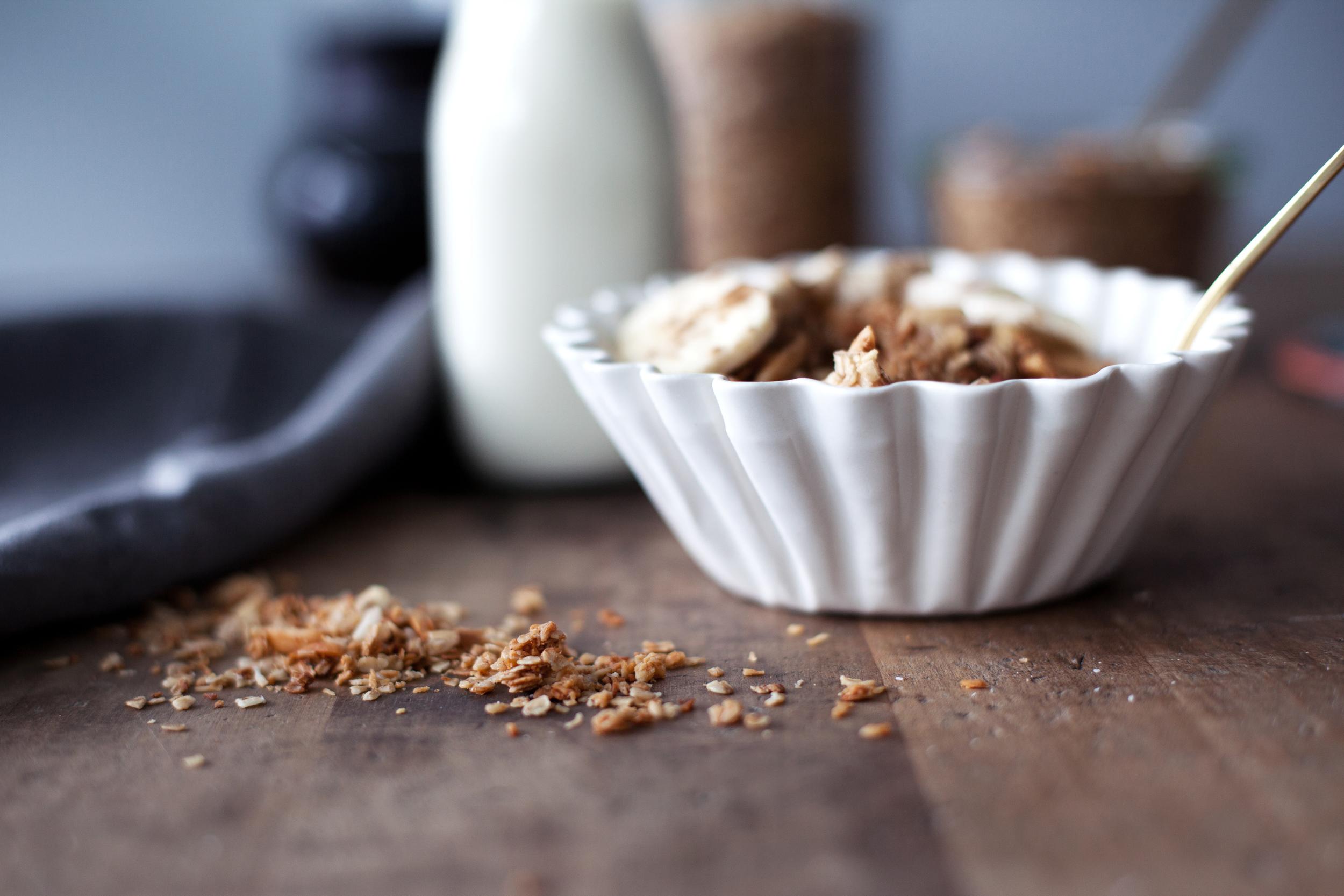 almond coconut granola xi.jpg