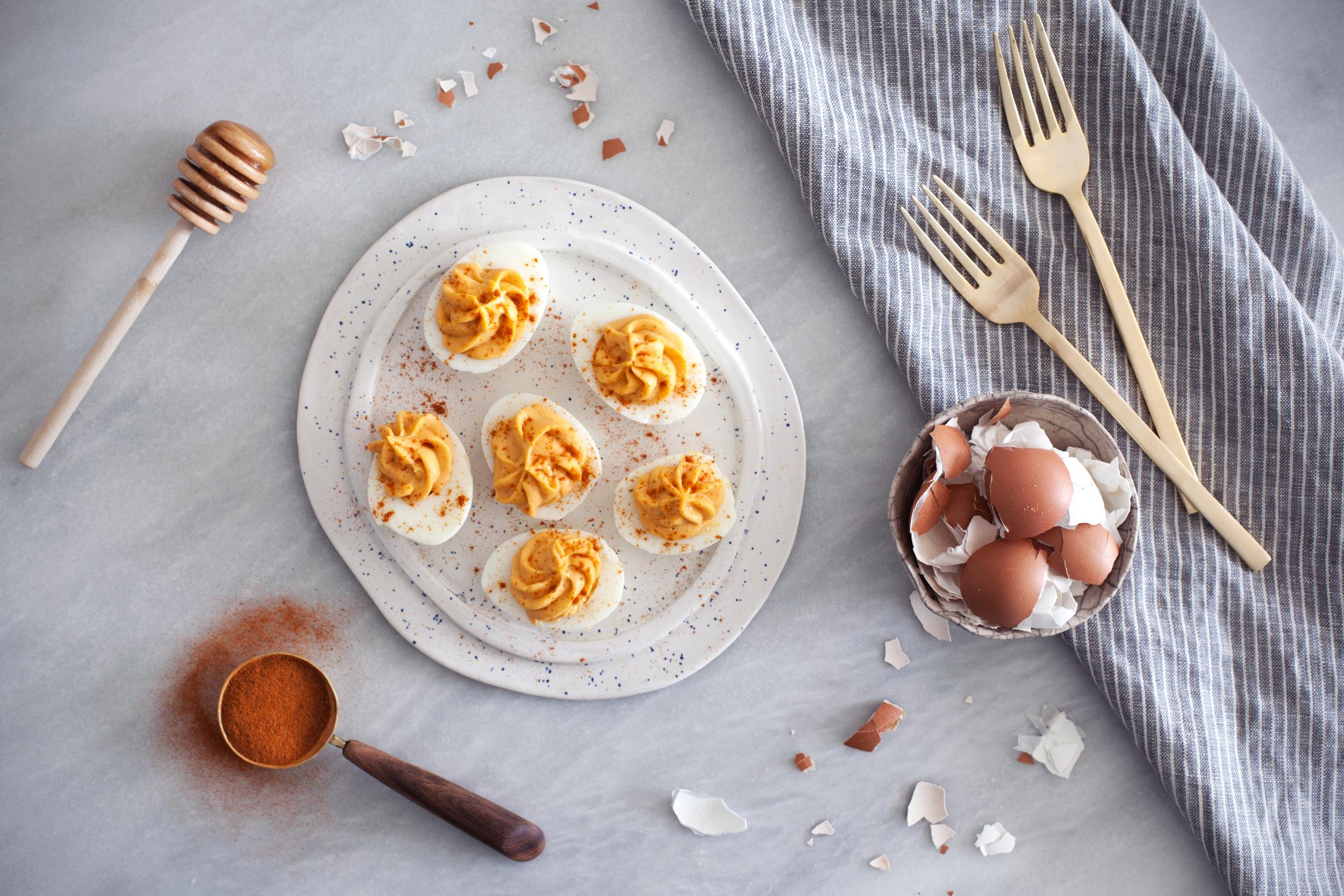 devilled eggs vii.jpg
