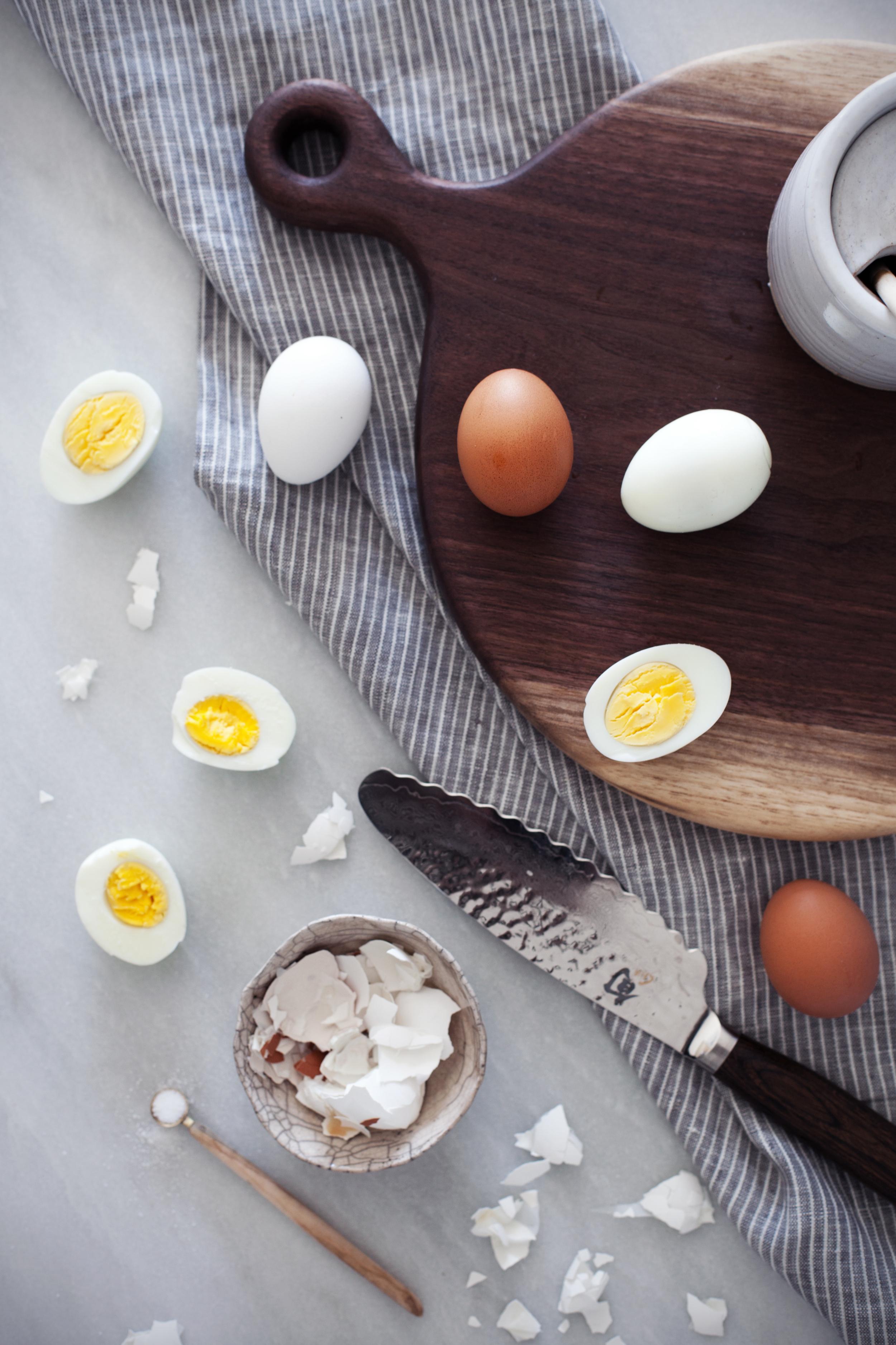 devilled eggs ii.jpg
