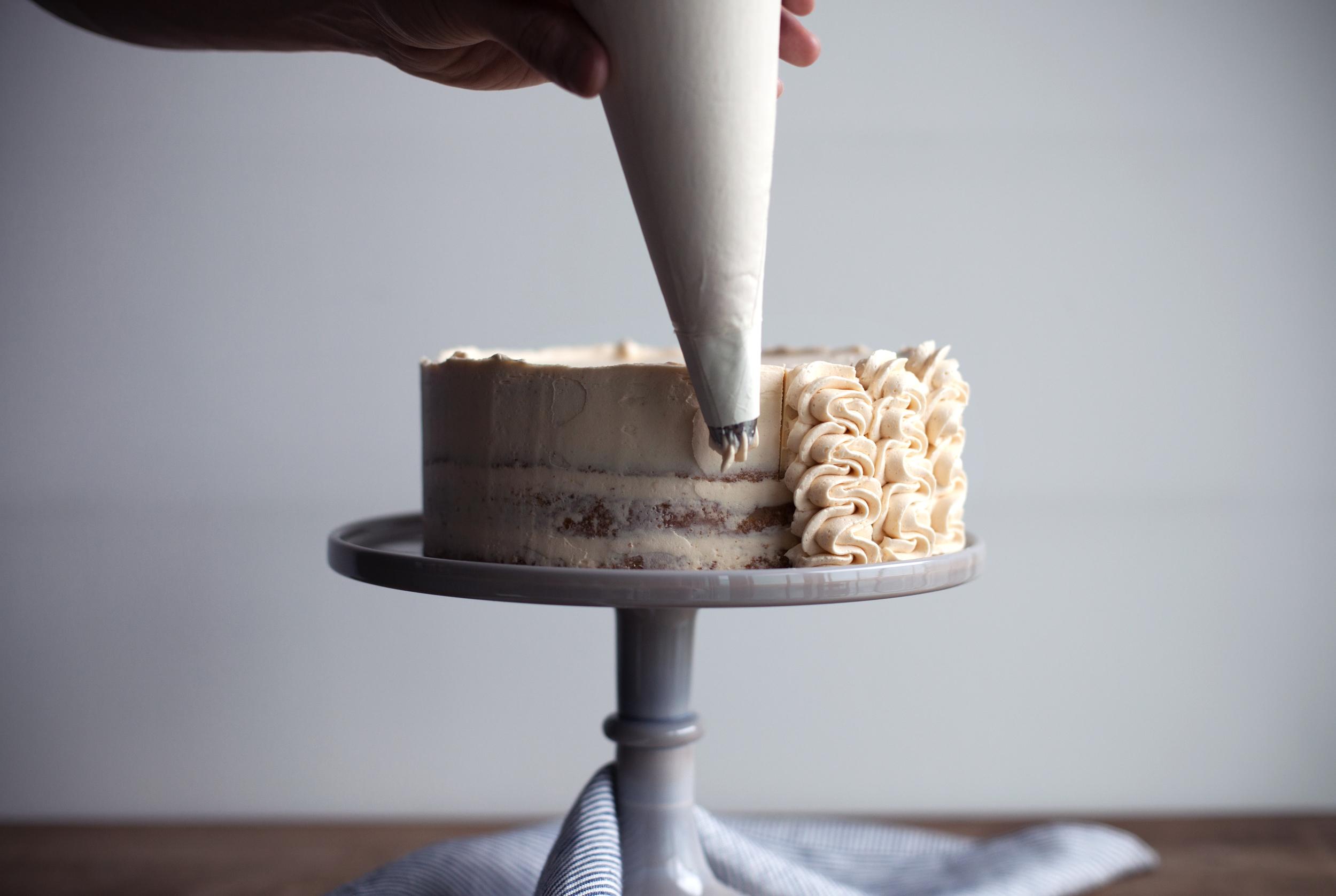 peanut butter & jelly cake ii.jpg