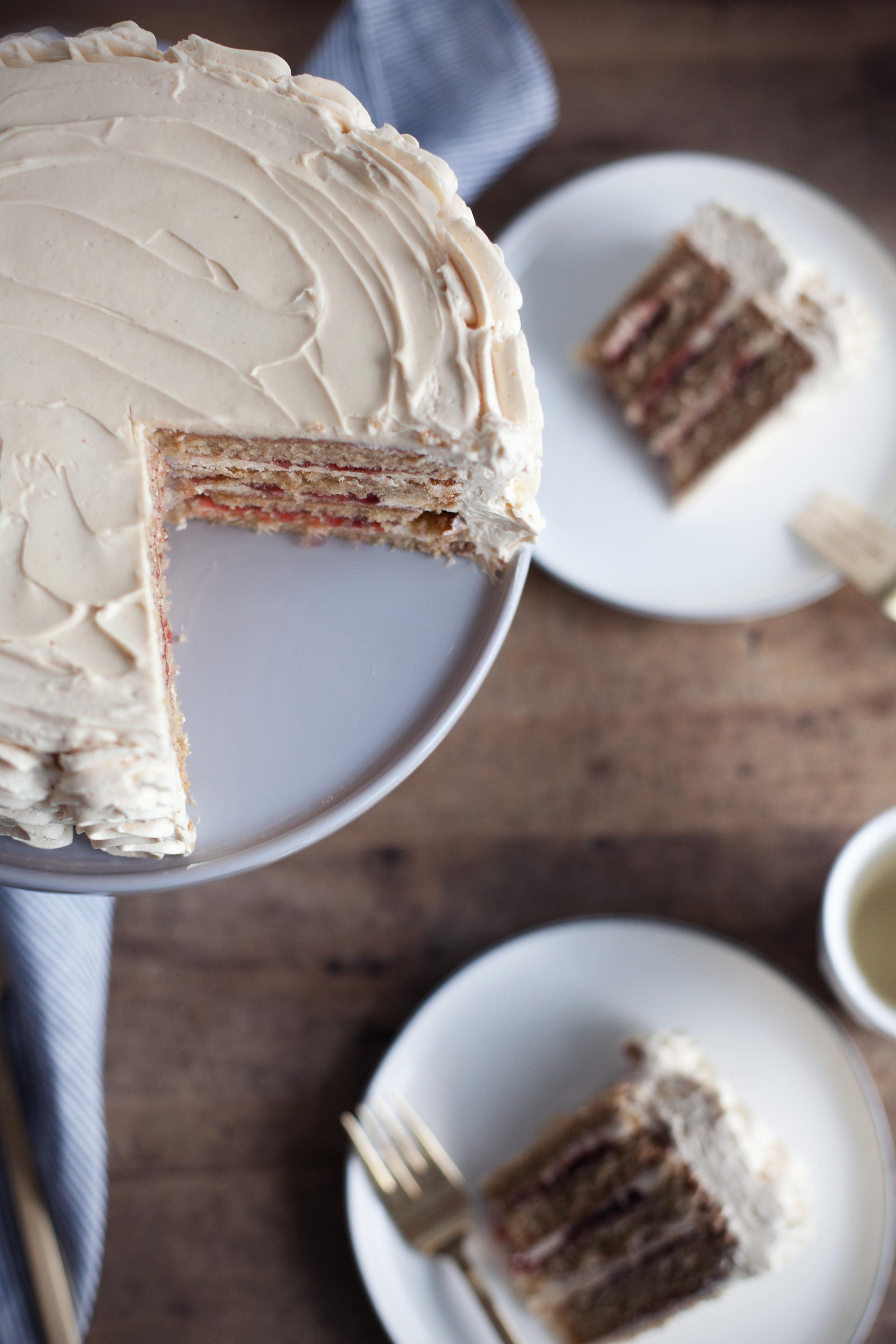 peanut butter & jelly cake vi.jpg