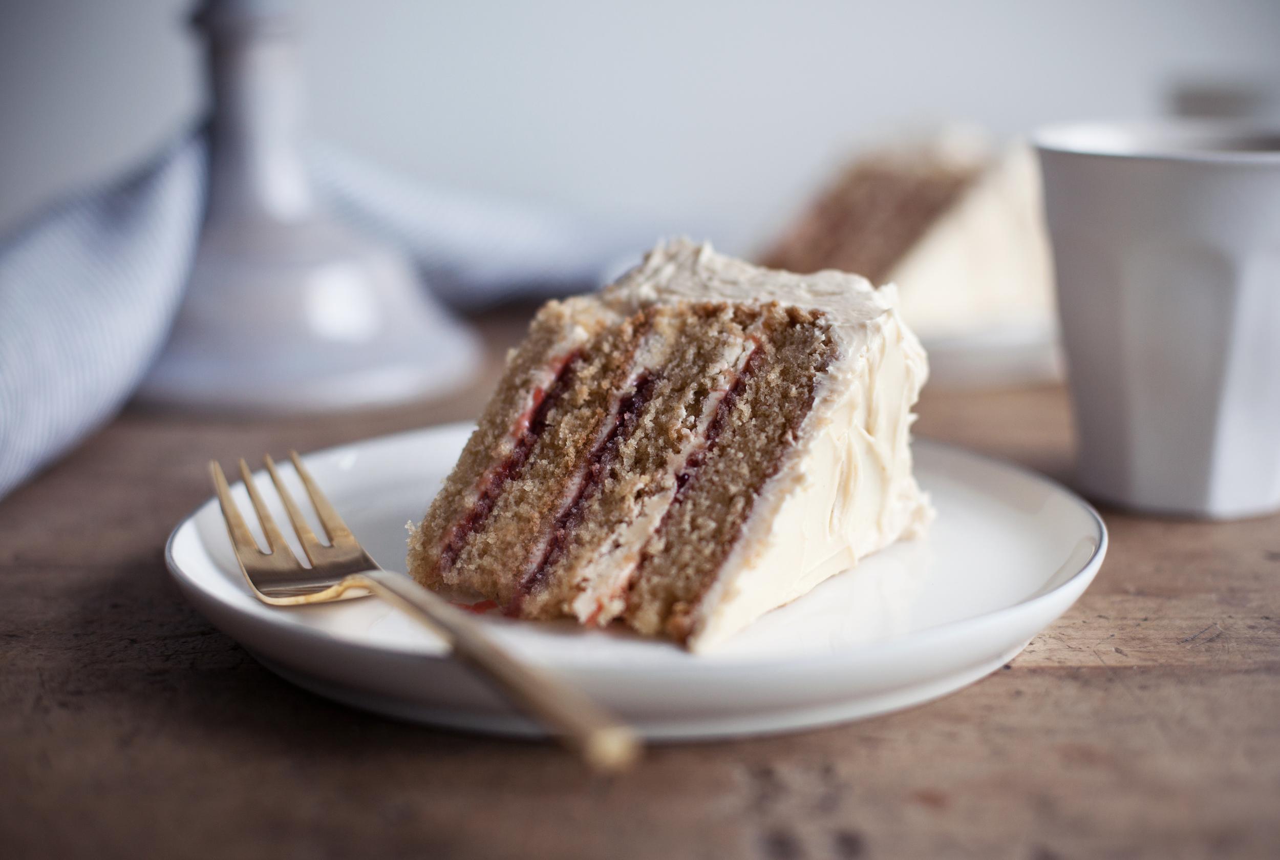 peanut butter & jelly cake vii.jpg