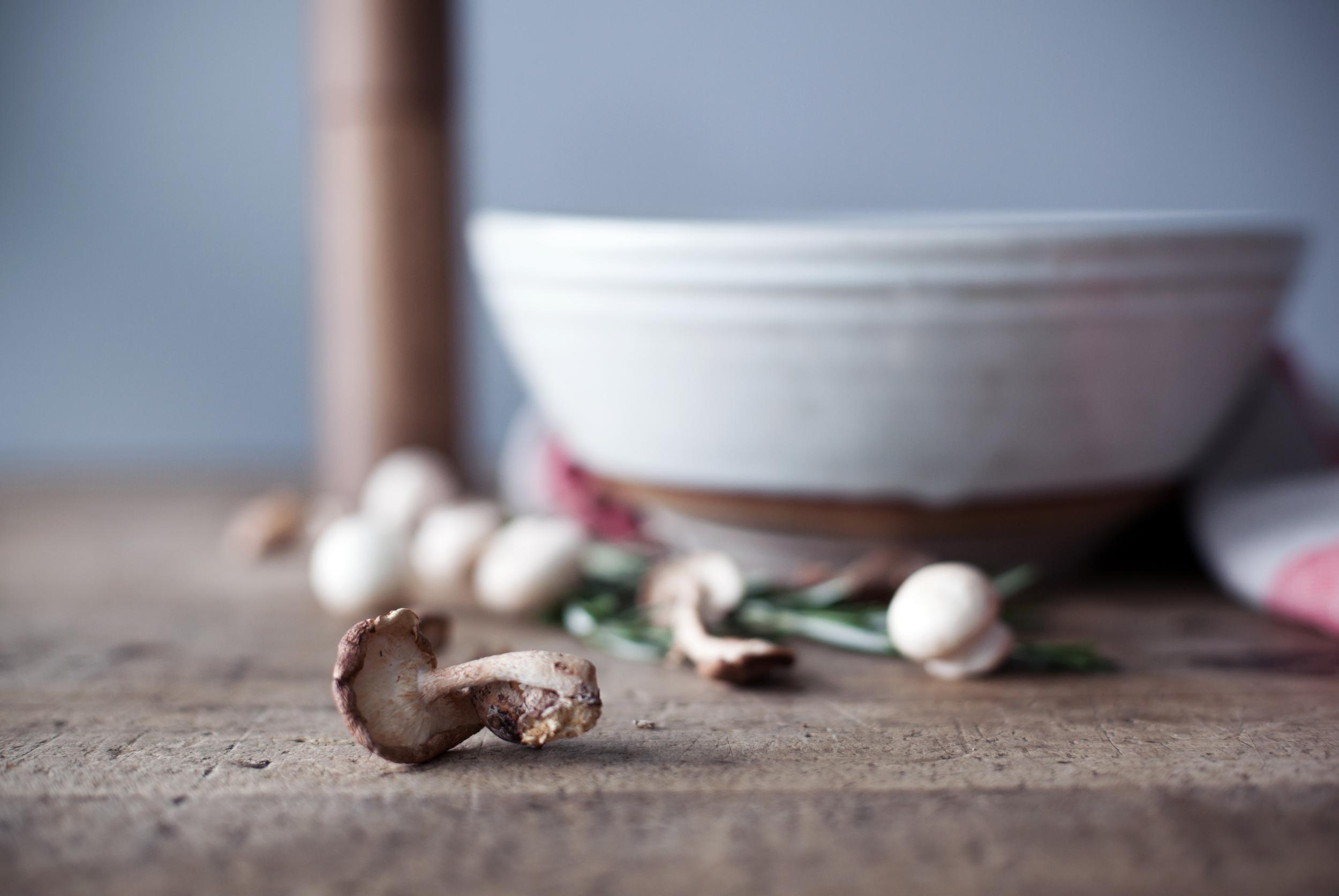 wild mushroom fritatta iv.jpg
