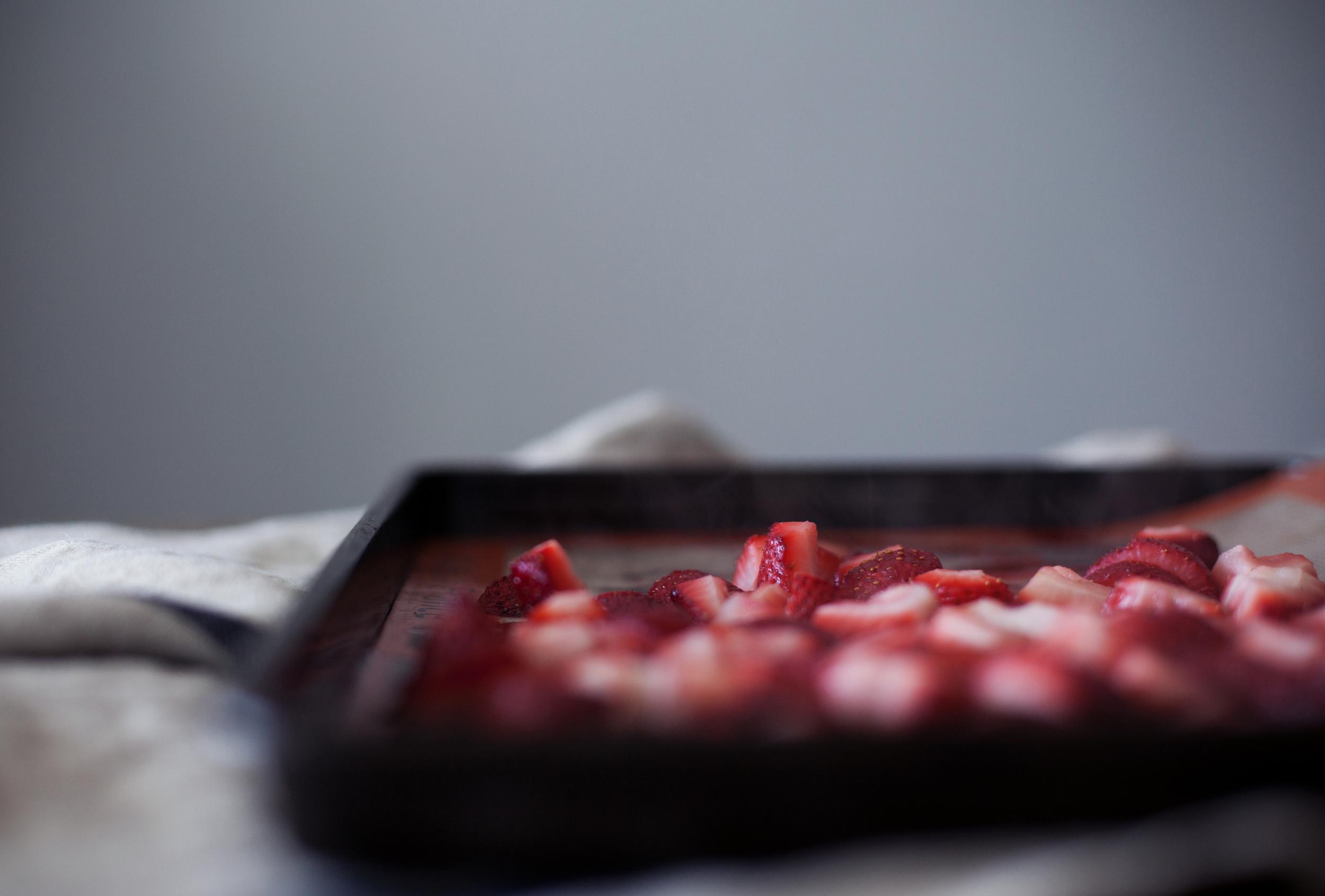 honey roasted strawberry parfait vii.jpg