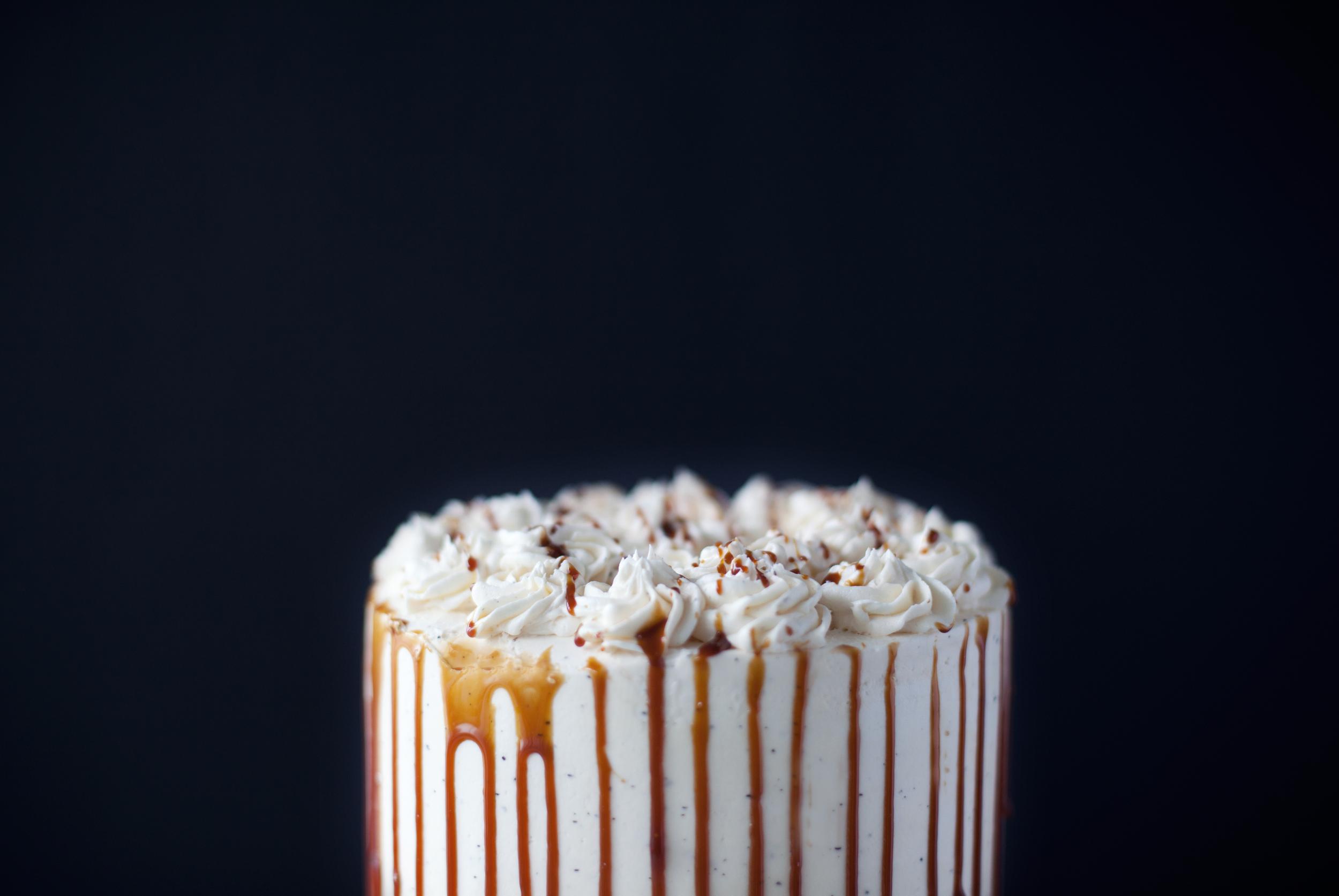 london fog cake i.jpg