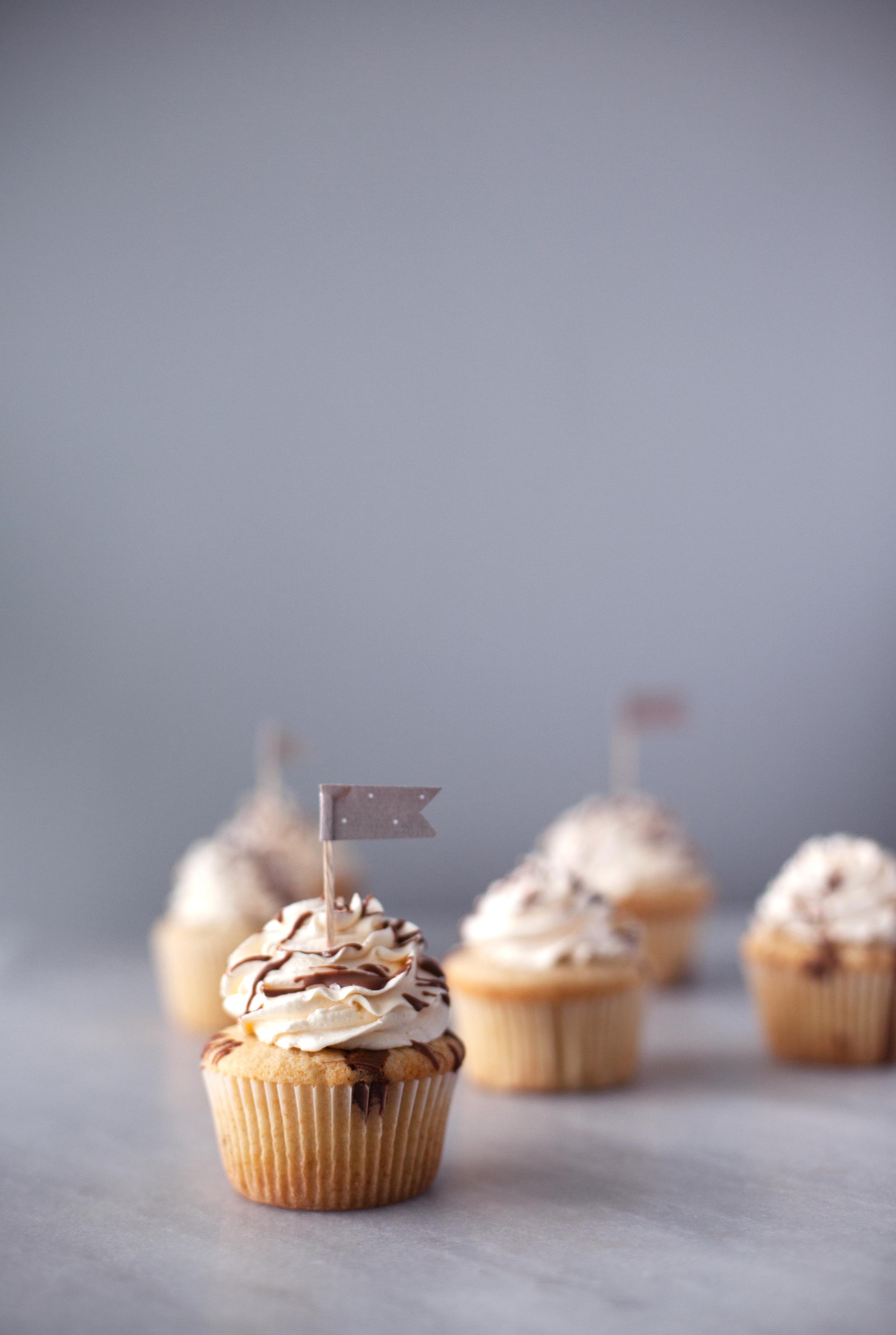 truffle cupcakes xi.jpg