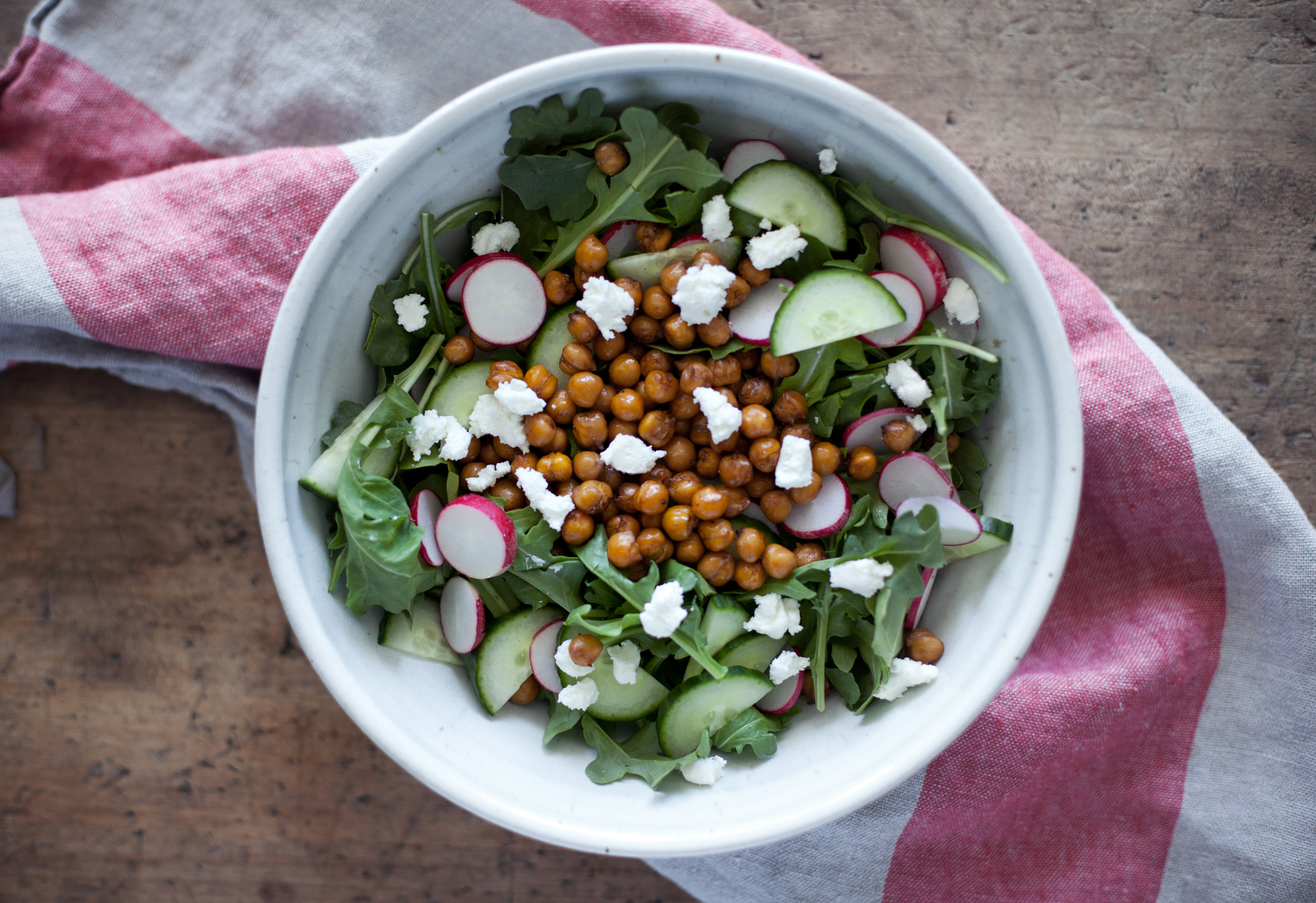 roasted chickpea salad vi.jpg
