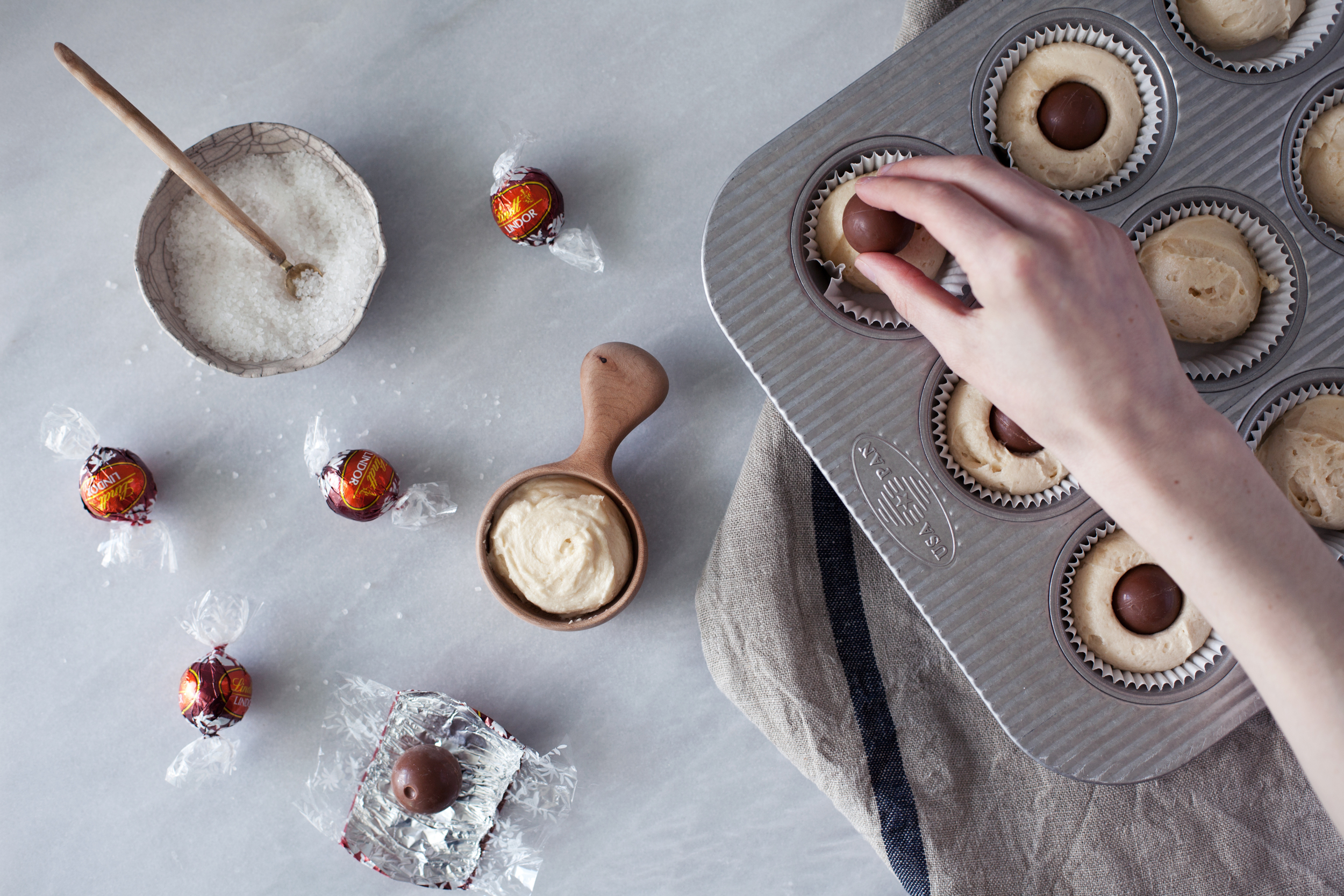 truffle cupcakes i.jpg