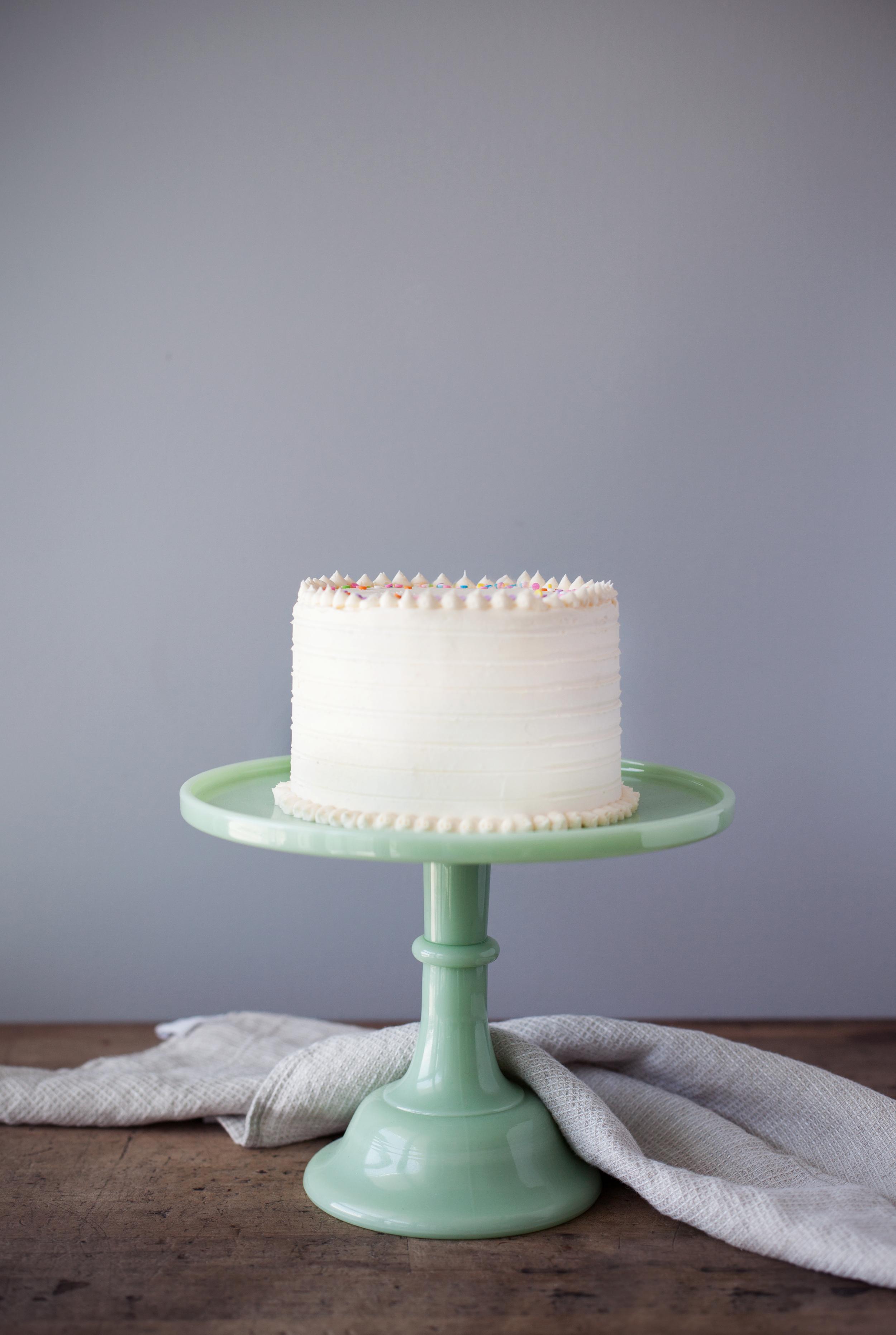 ice cream float cake v.jpg