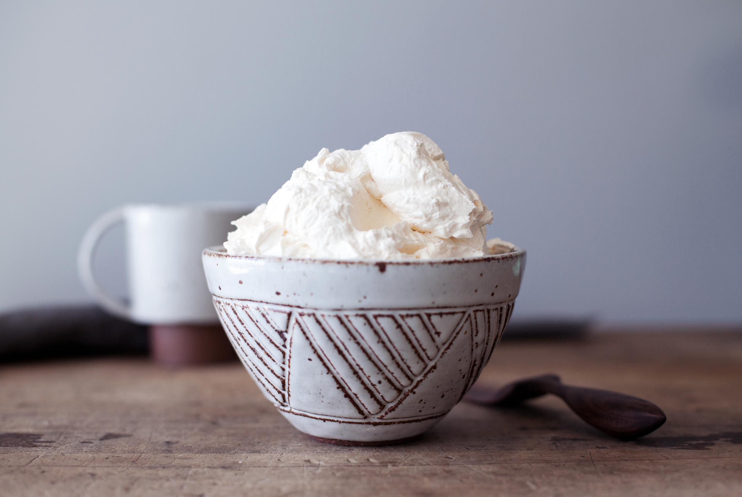 ice cream float cake ii.jpg