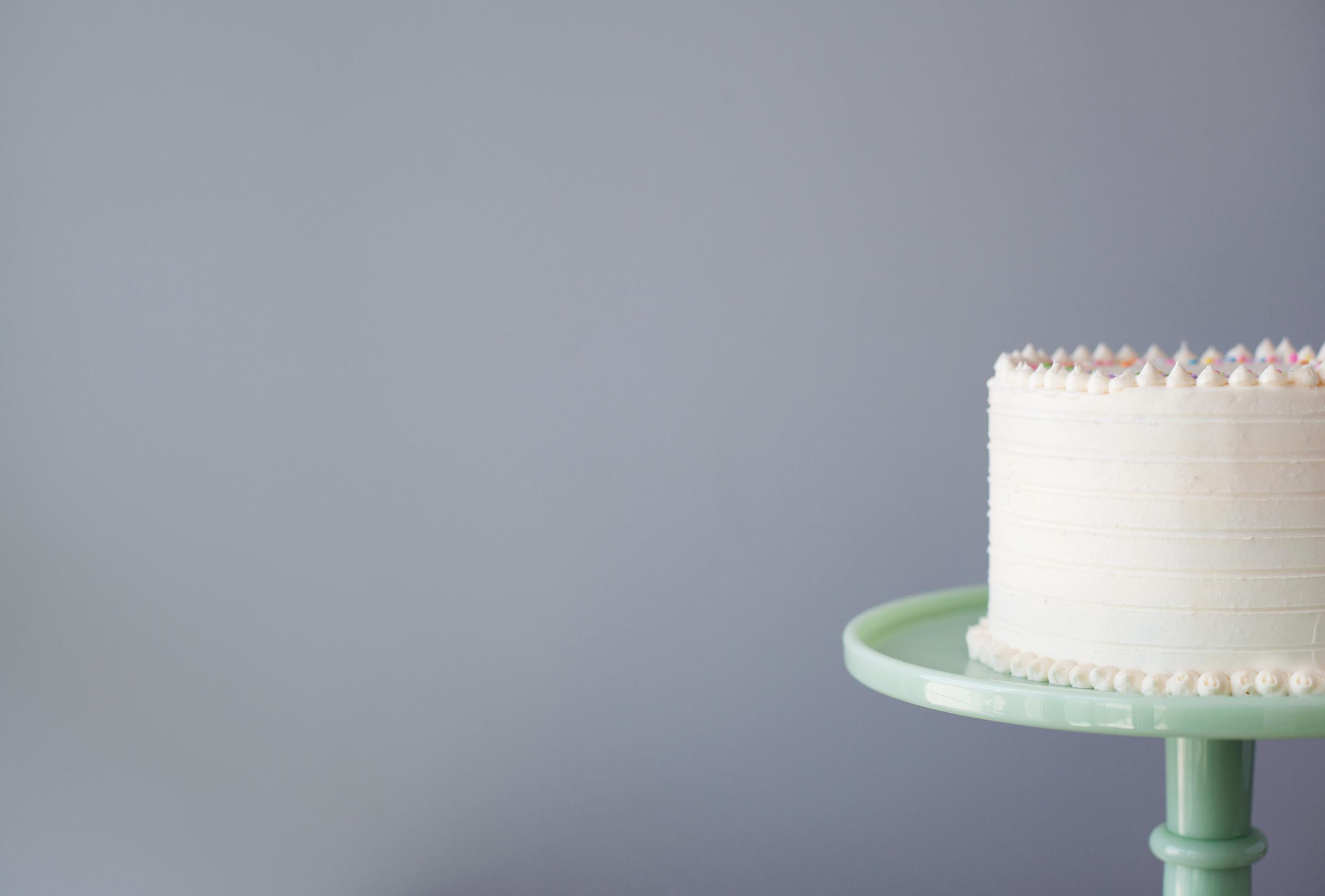 ice cream float cake vii.jpg