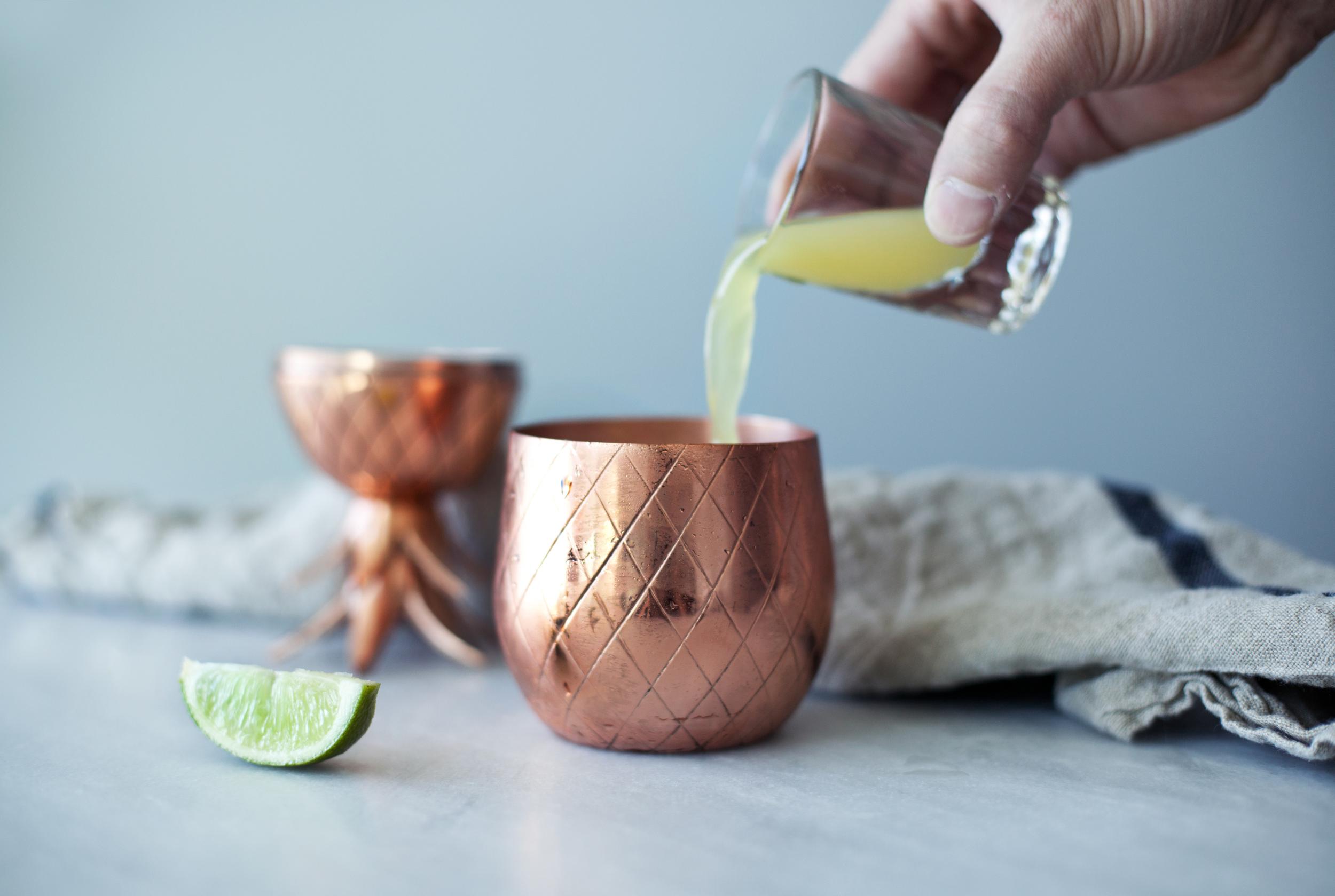 pineapple drink ii.jpg