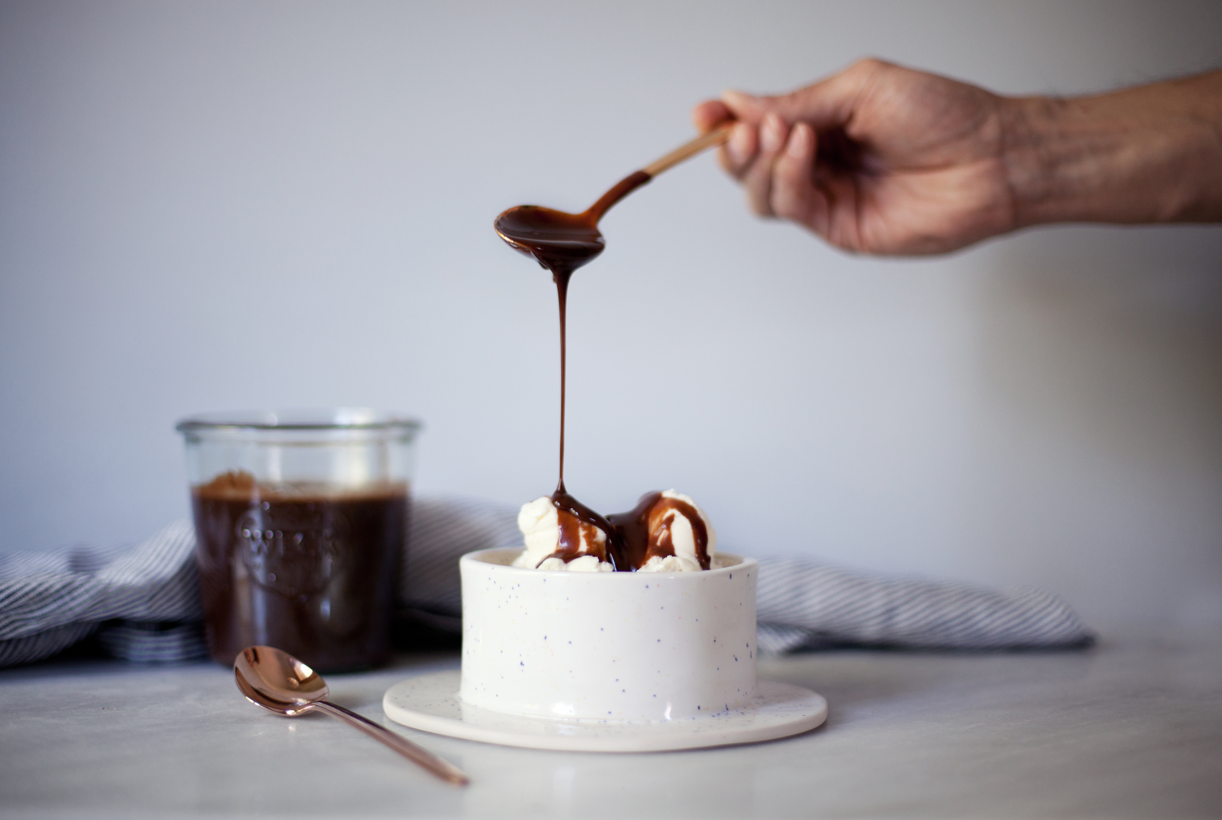 salted chocolate fudge sauce viii.jpg