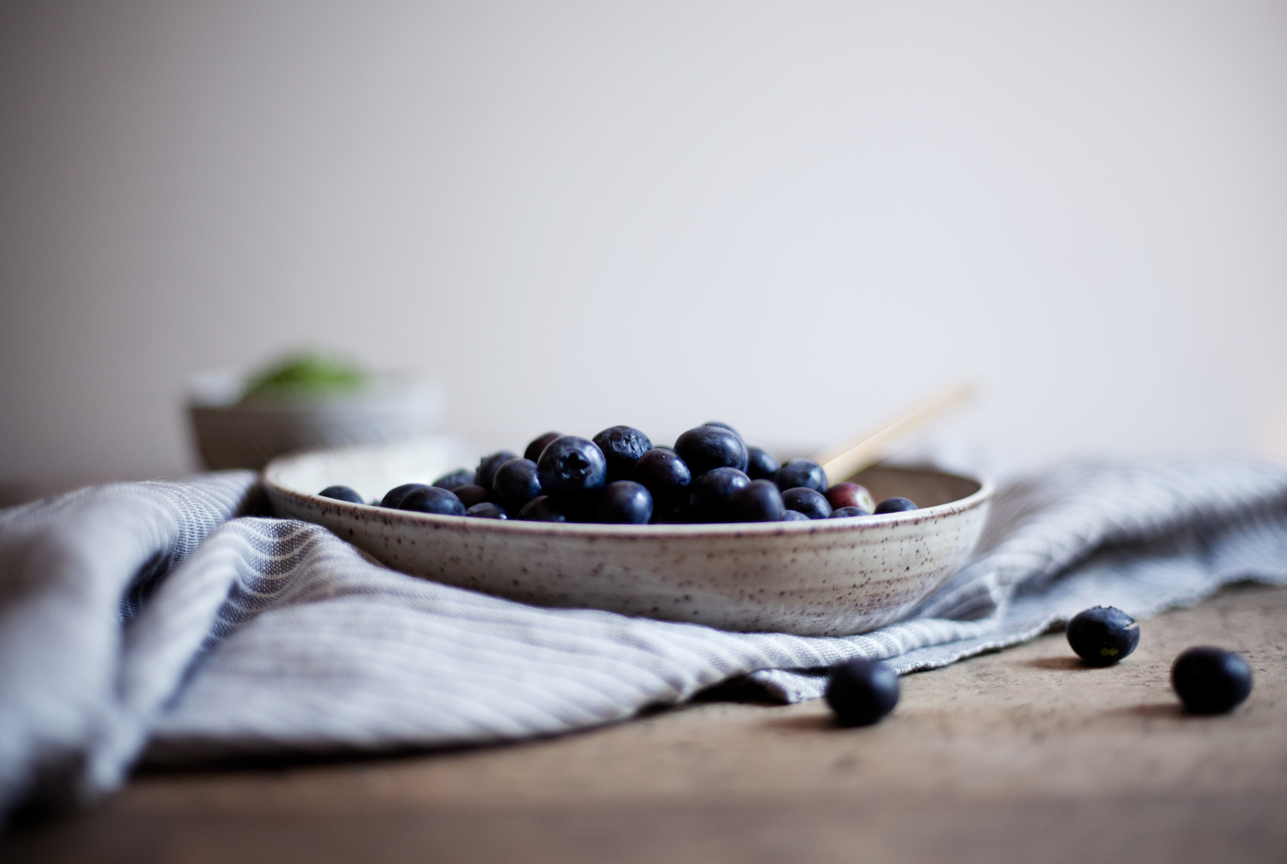 roasted blueberry green tea ice cream ii.jpg