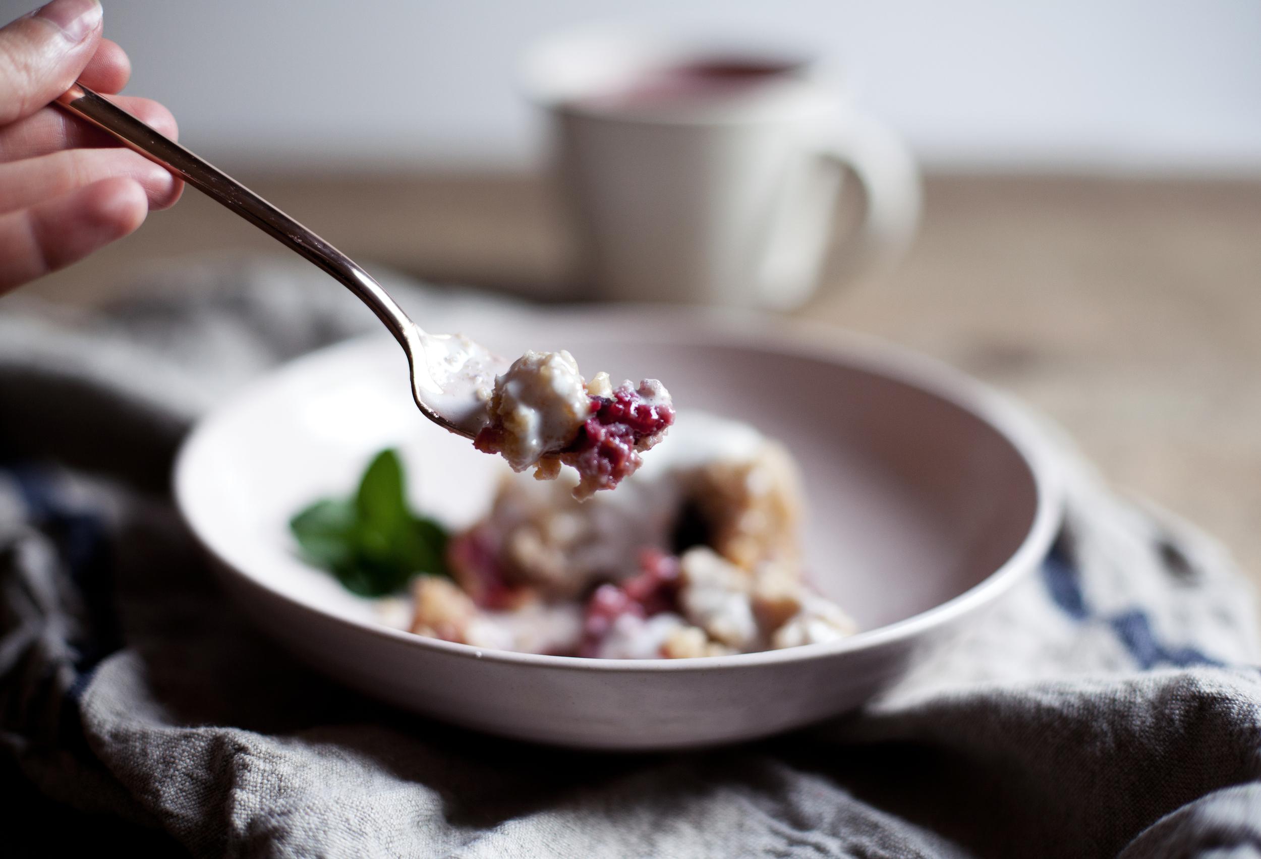 berry crumb cake viiii.jpg