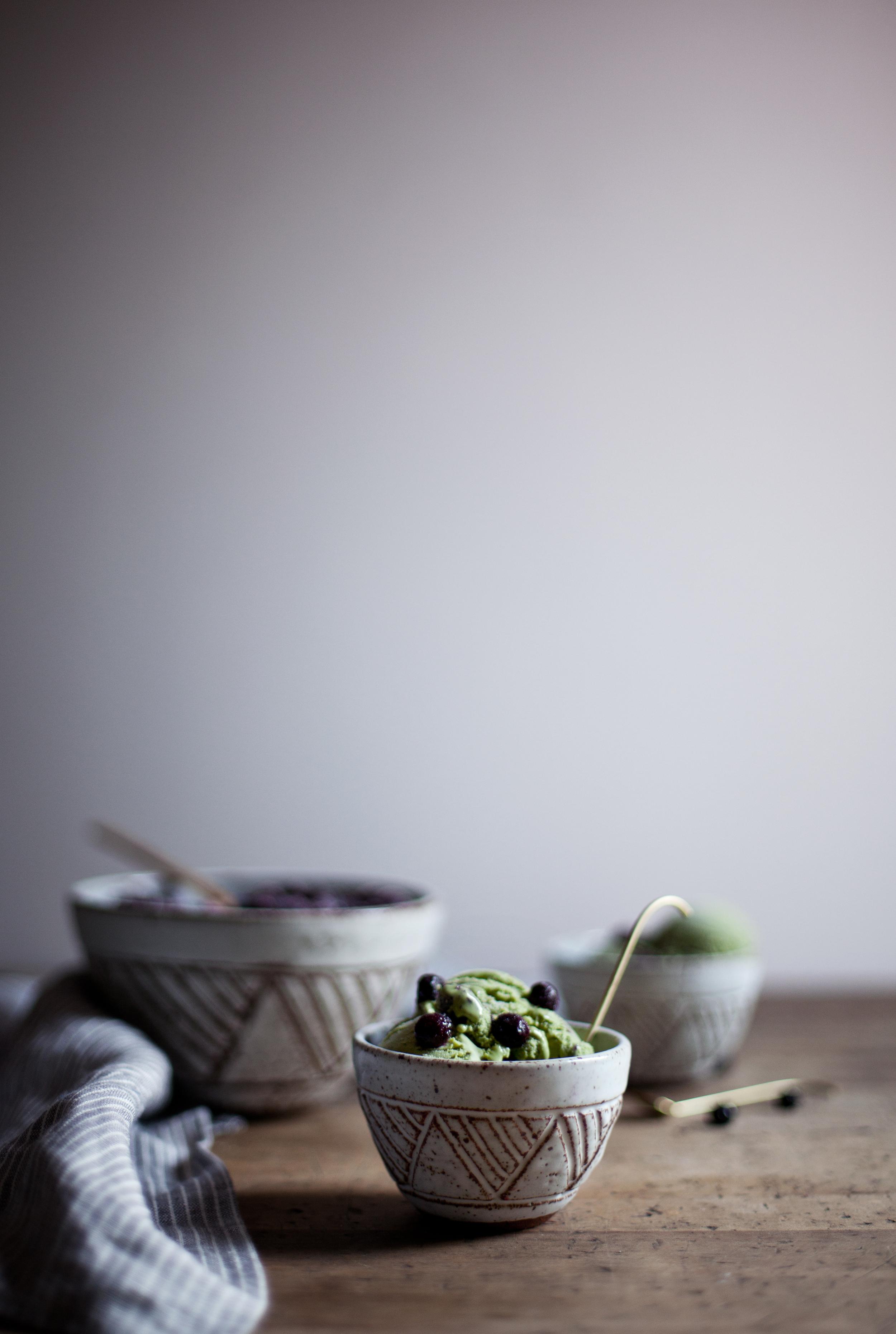 roasted blueberry green tea ice cream x.jpg