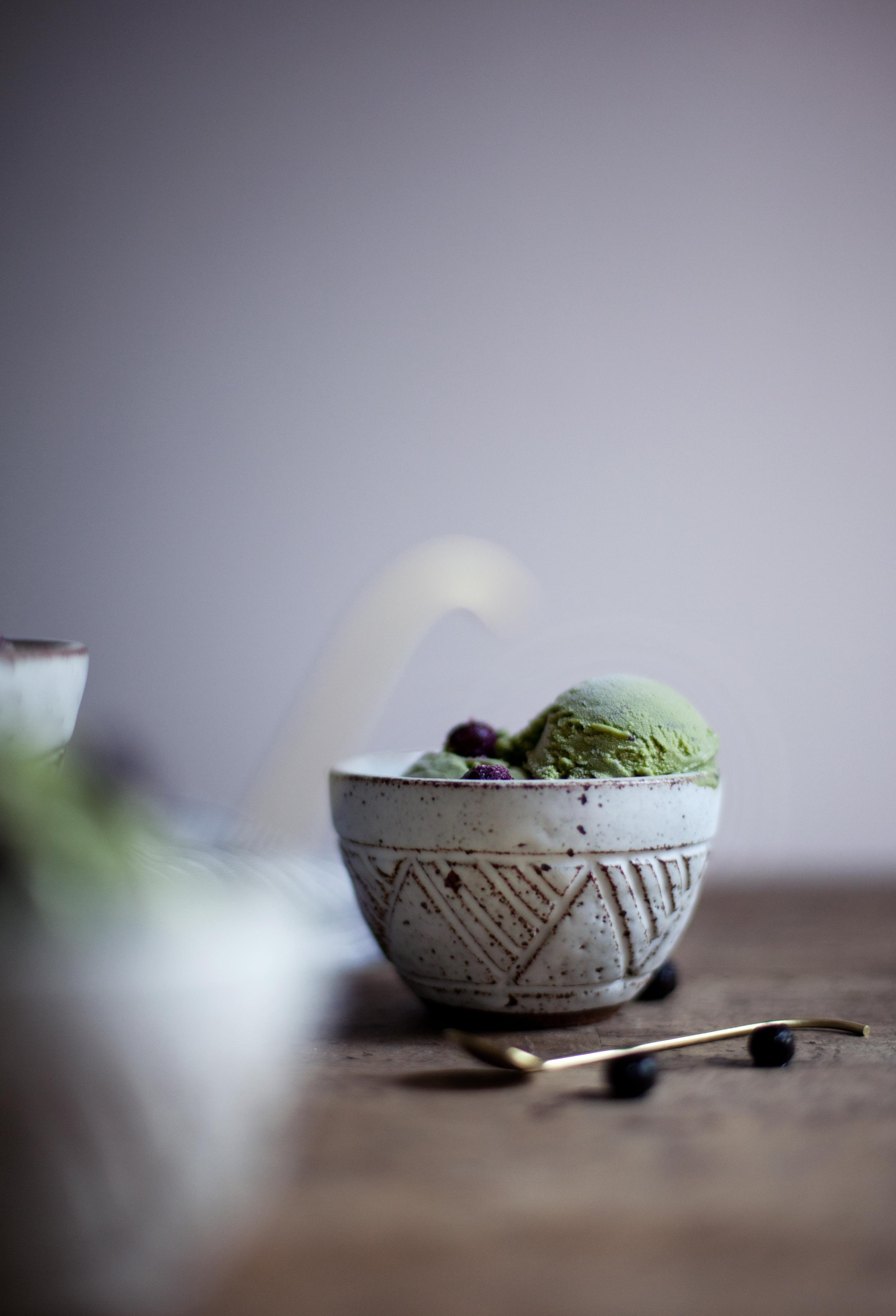 roasted blueberry green tea ice cream viiii.jpg