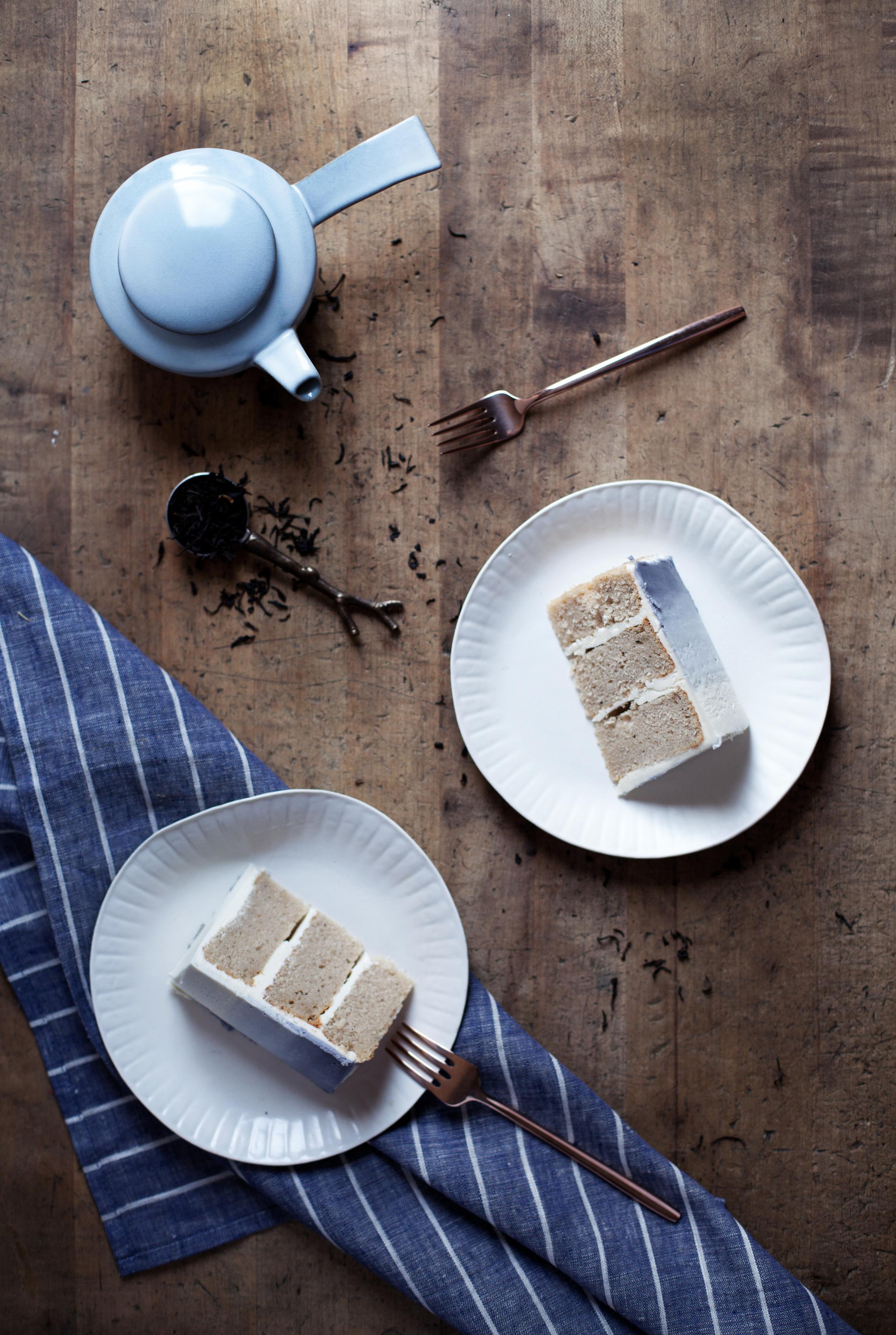 earl grey cake vii.jpg