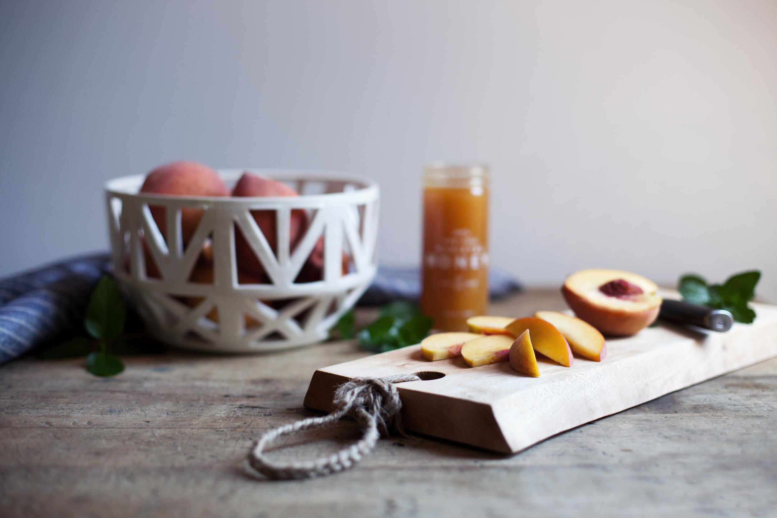 honey peach pie ii.jpg