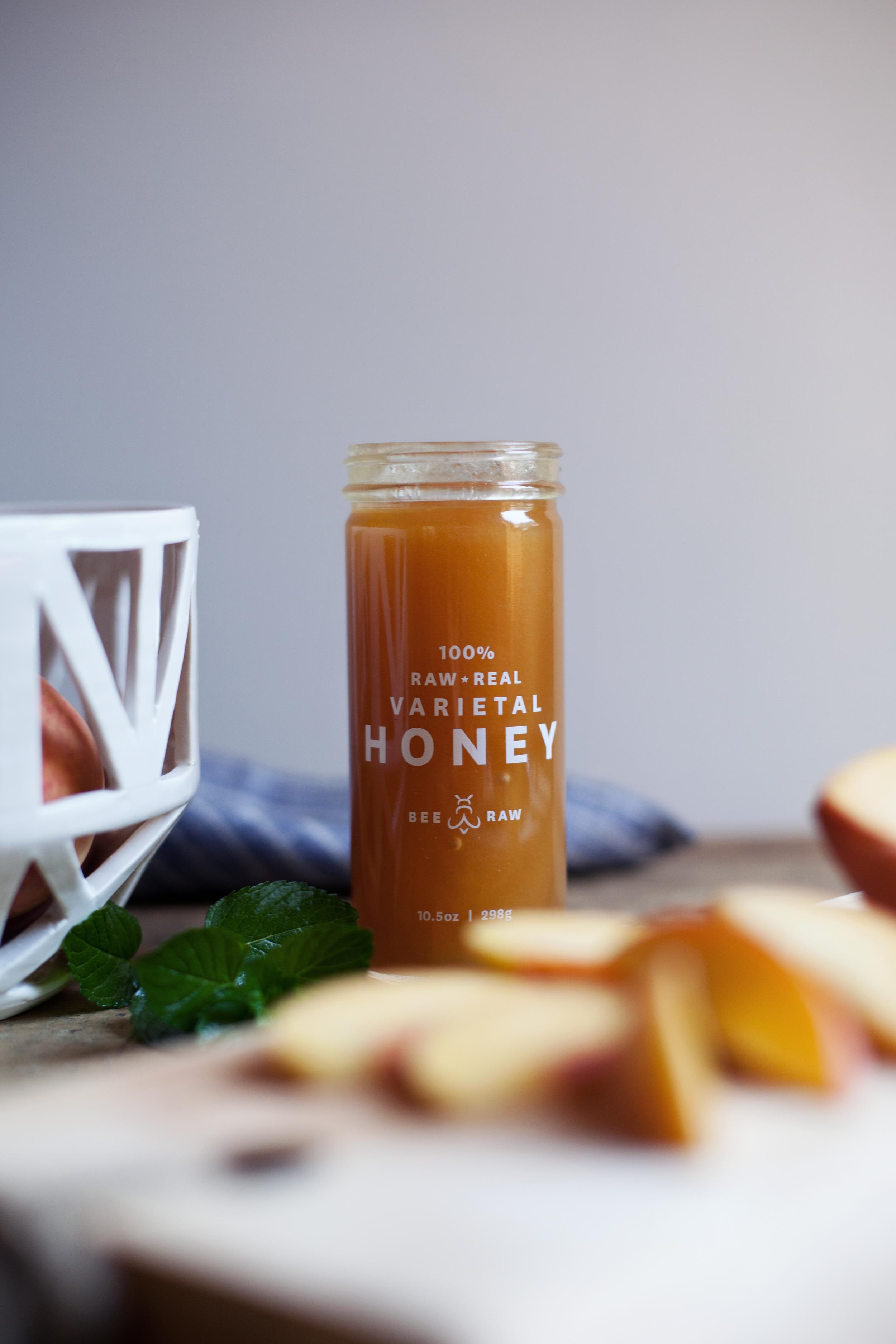 honey peach pie i.jpg