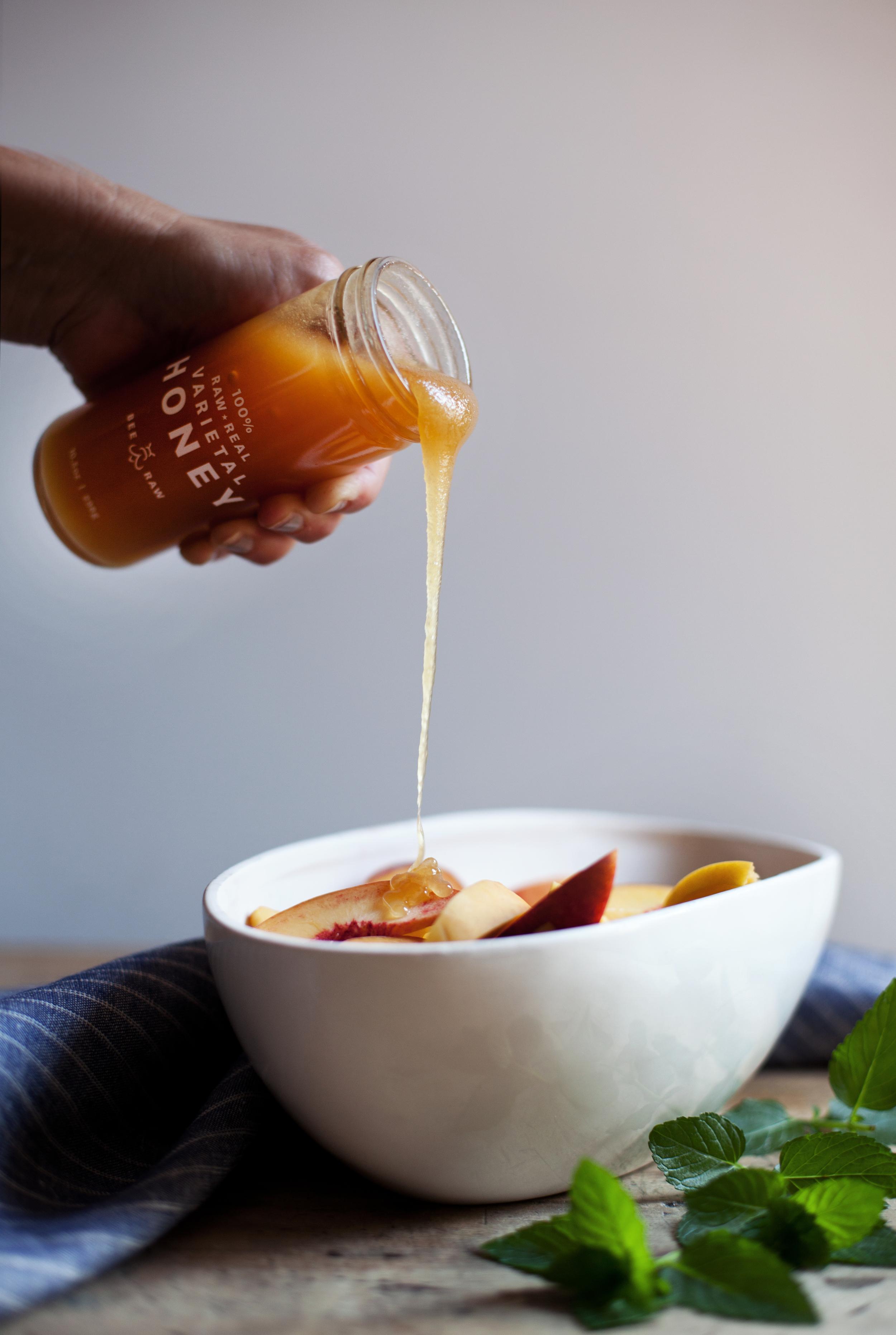honey peach pie vi.jpg