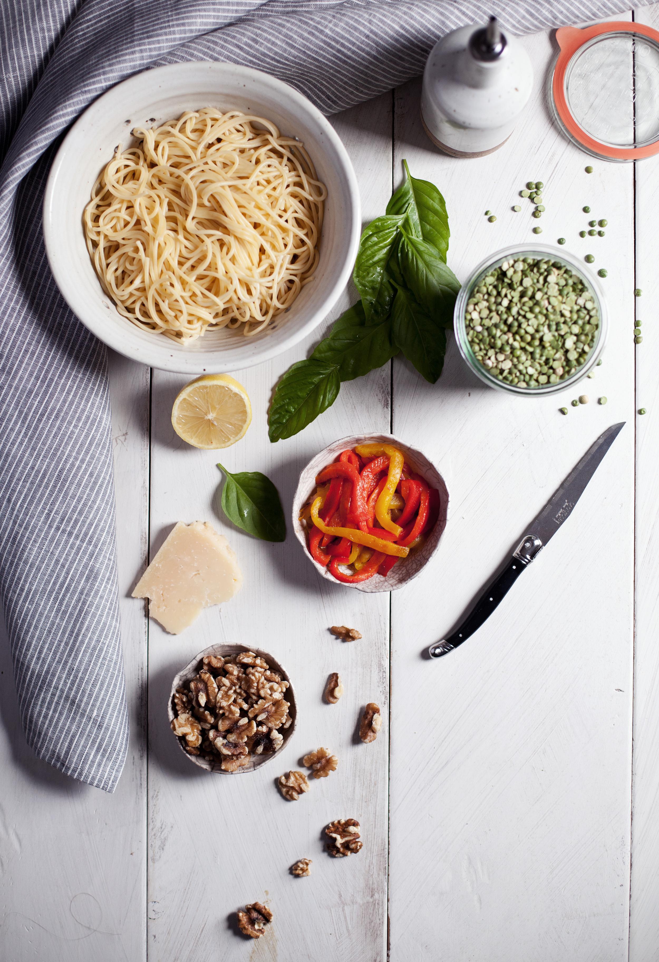 split pea pesto pasta ii.jpg