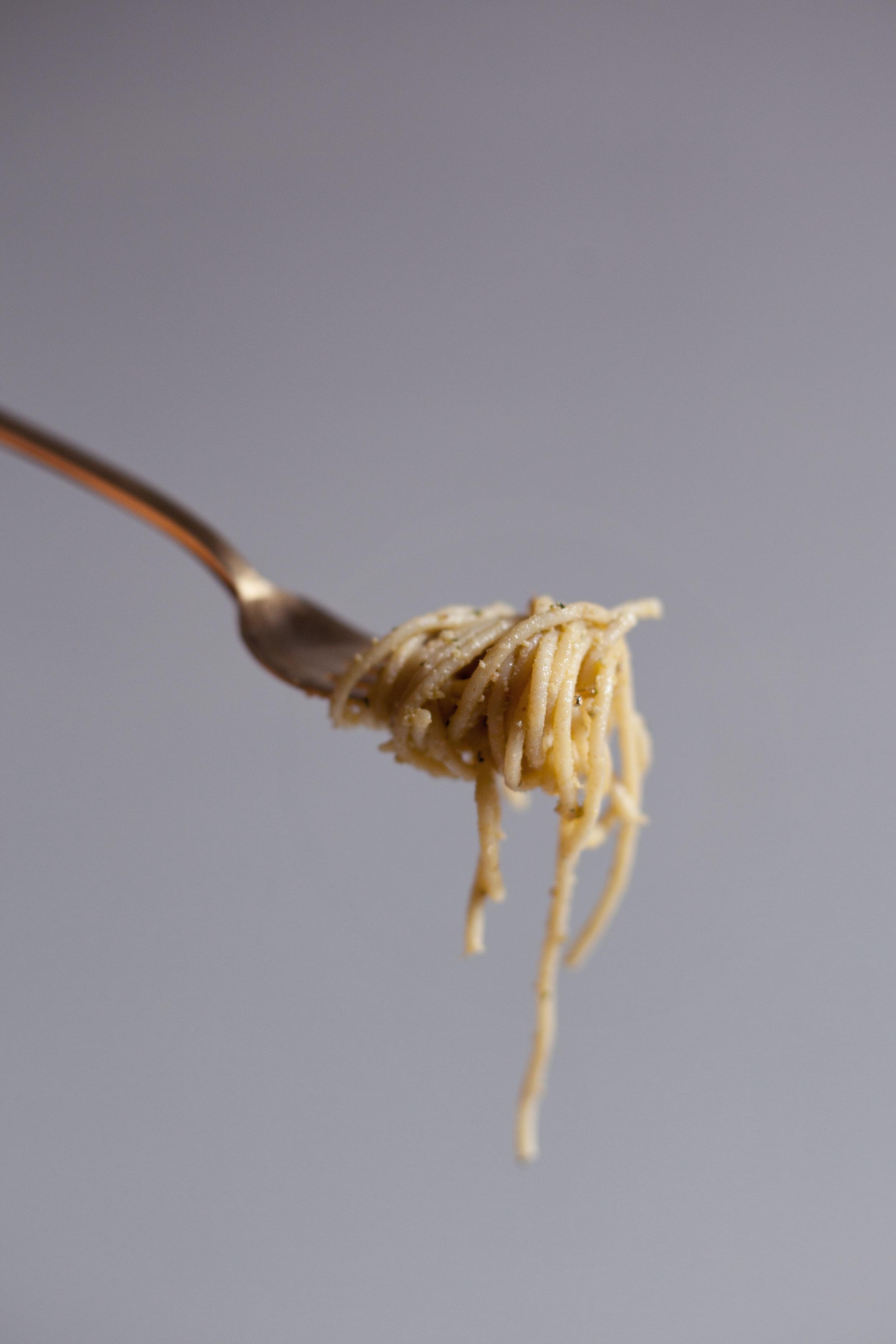 split pea pesto pasta xiiii.jpg