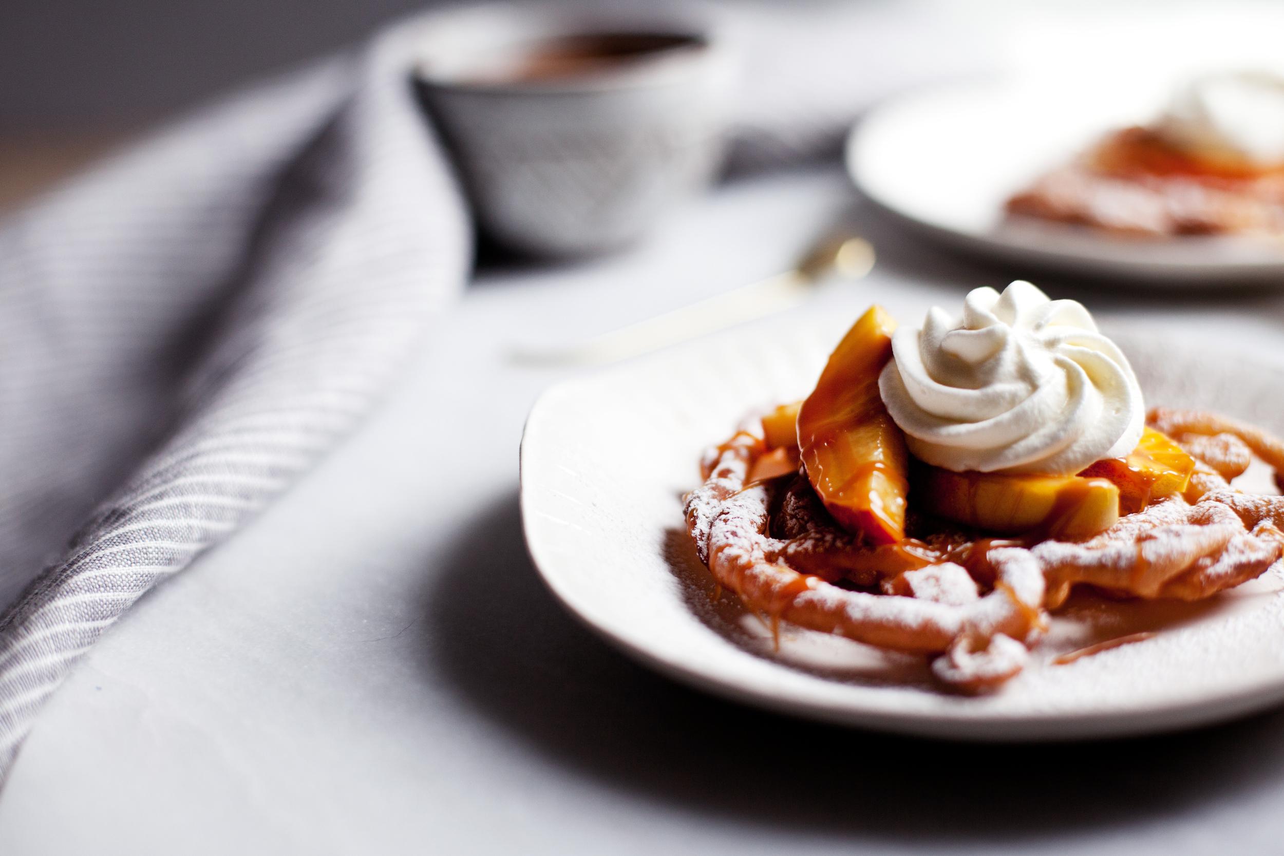 salted caramel peach funnel cake v.jpg