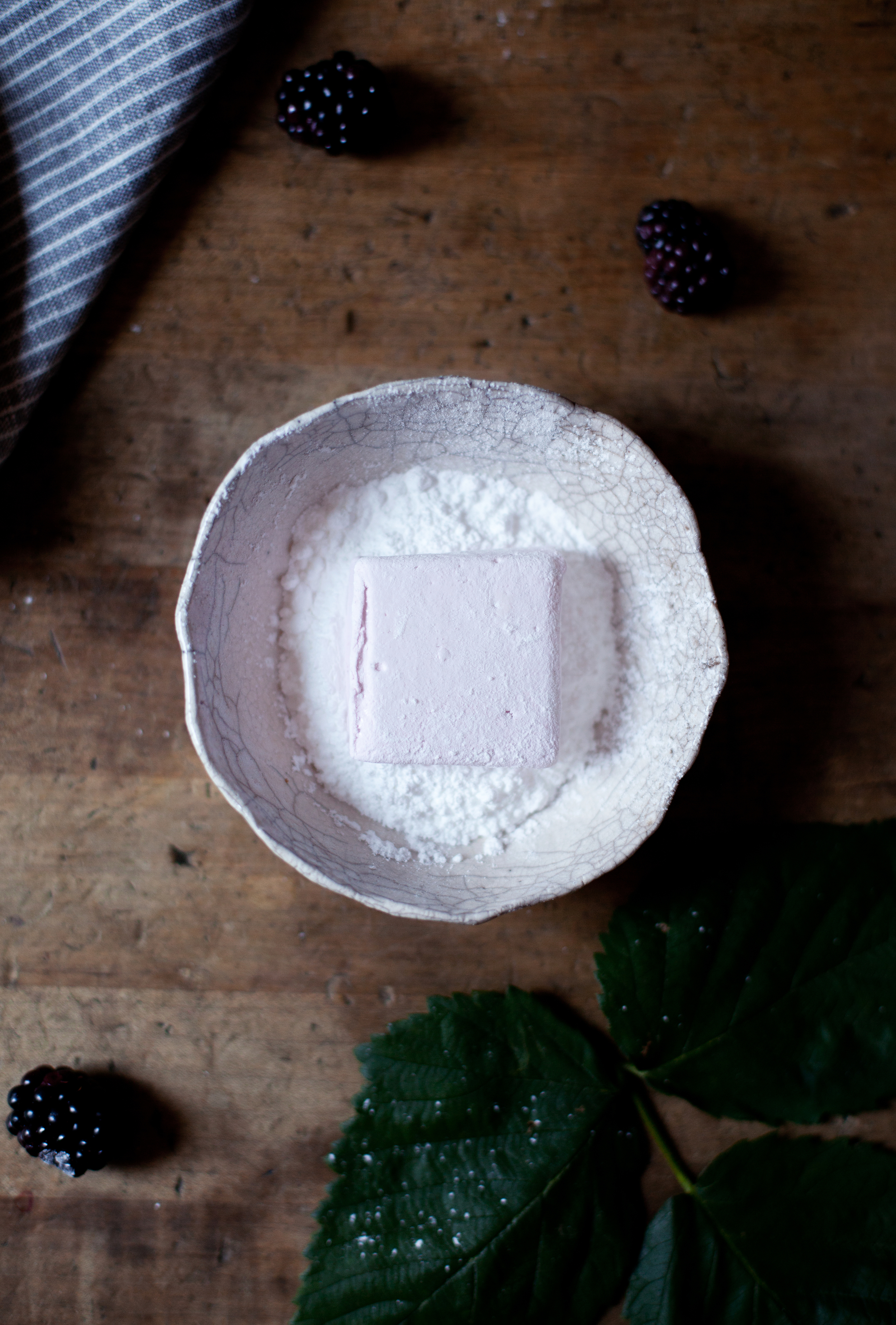 blackberry marshmallows xiii.jpg