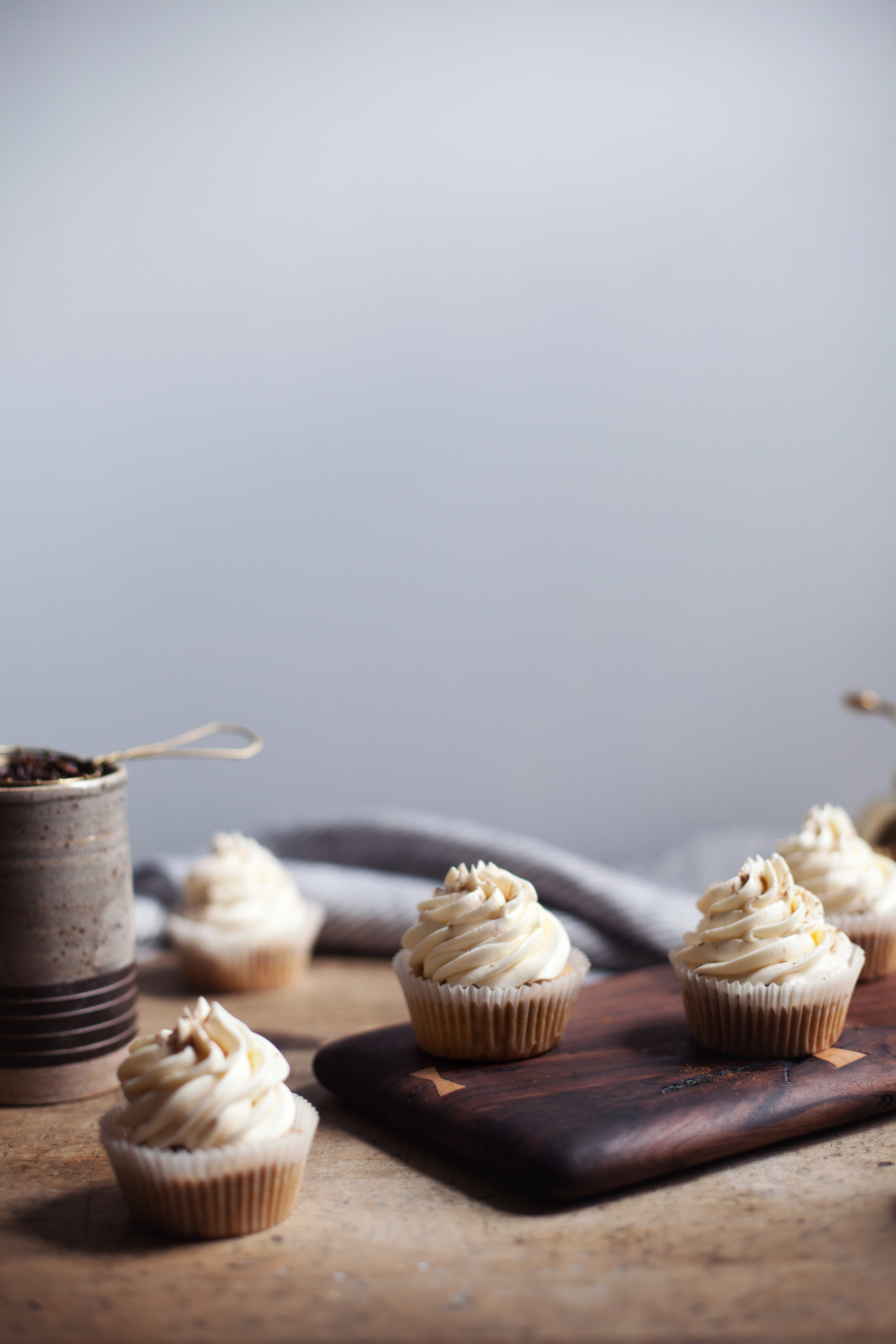 chai tea latte cupcakes vii.jpg
