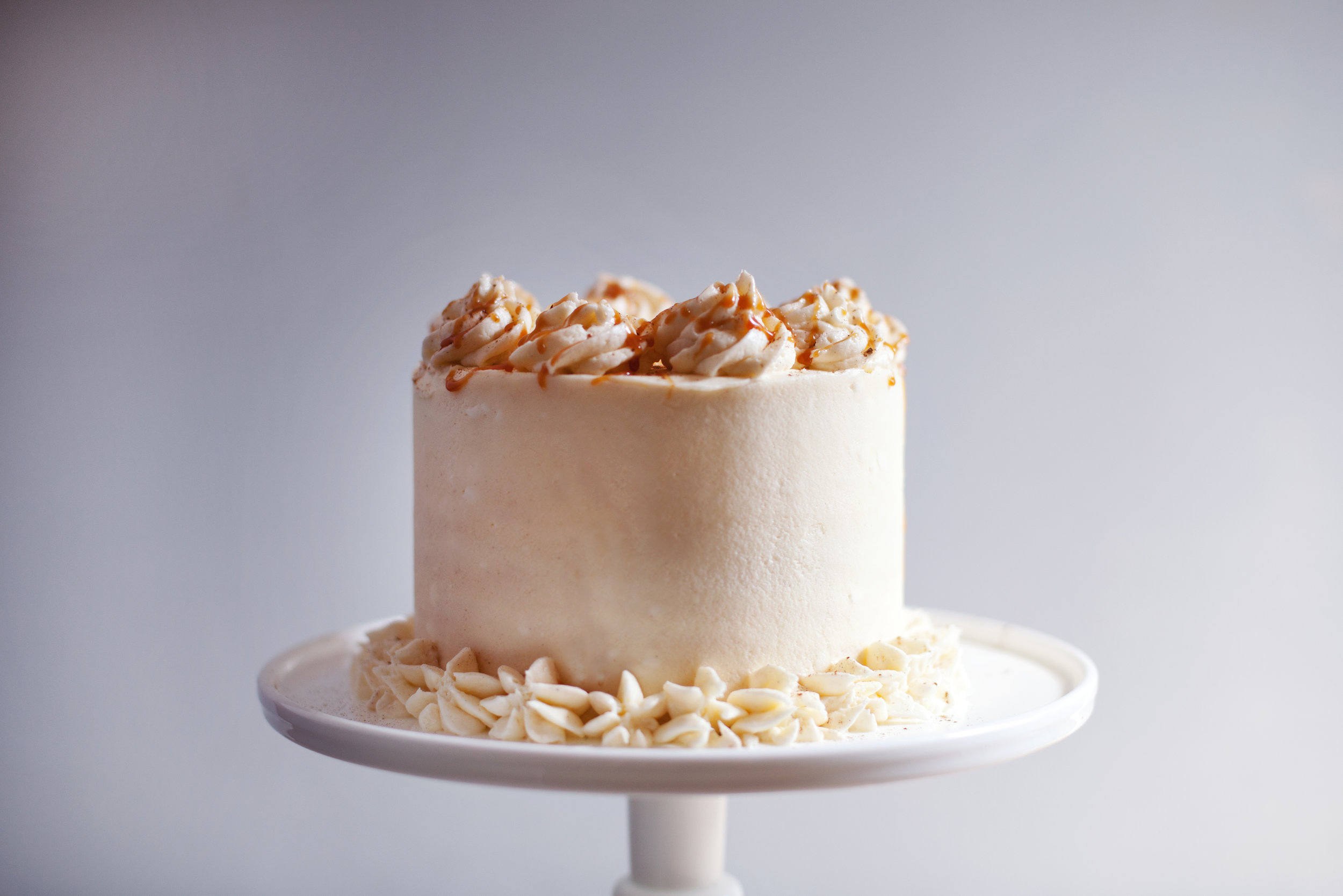 apple pie cake iii.jpg