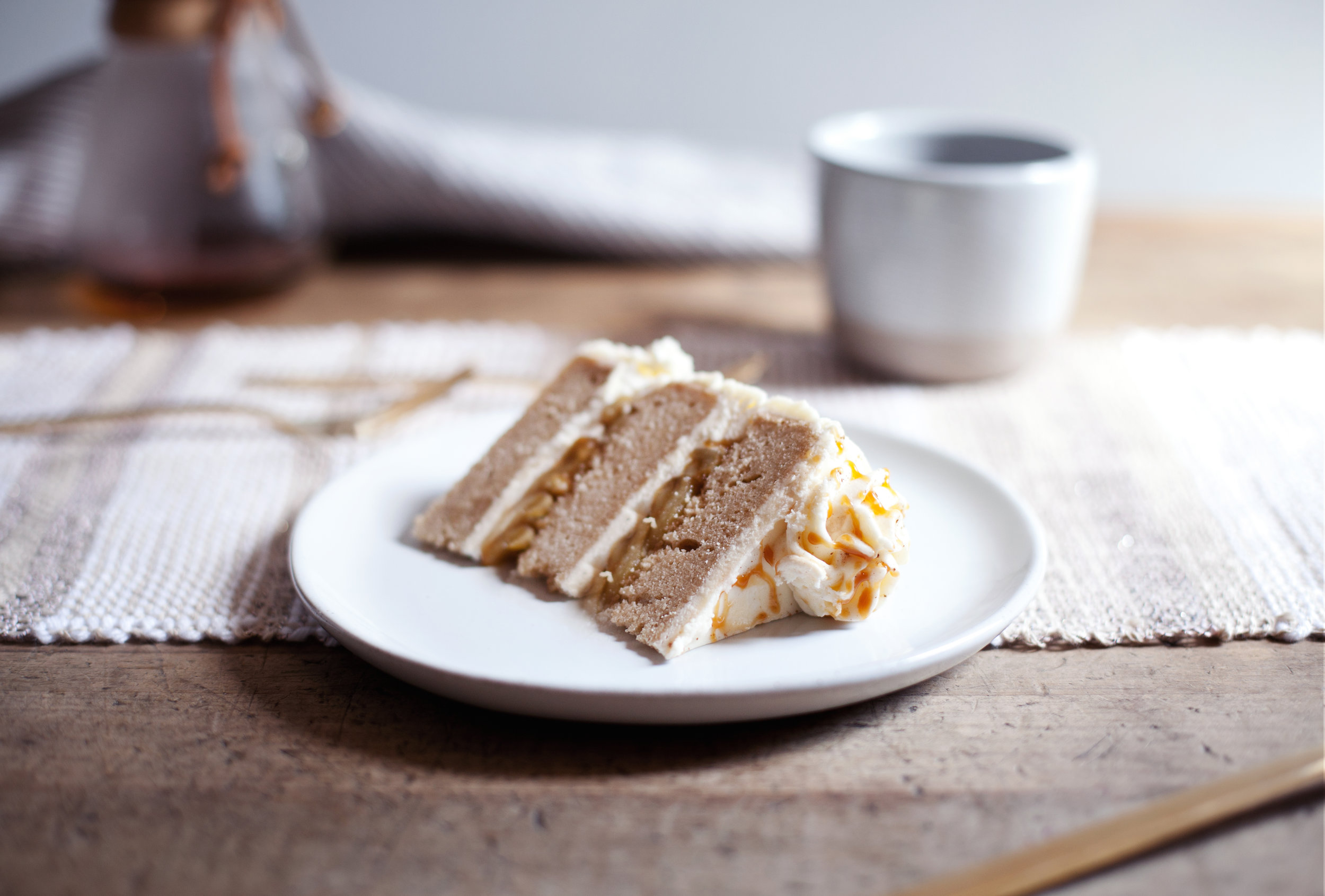 apple pie cake vii.jpg