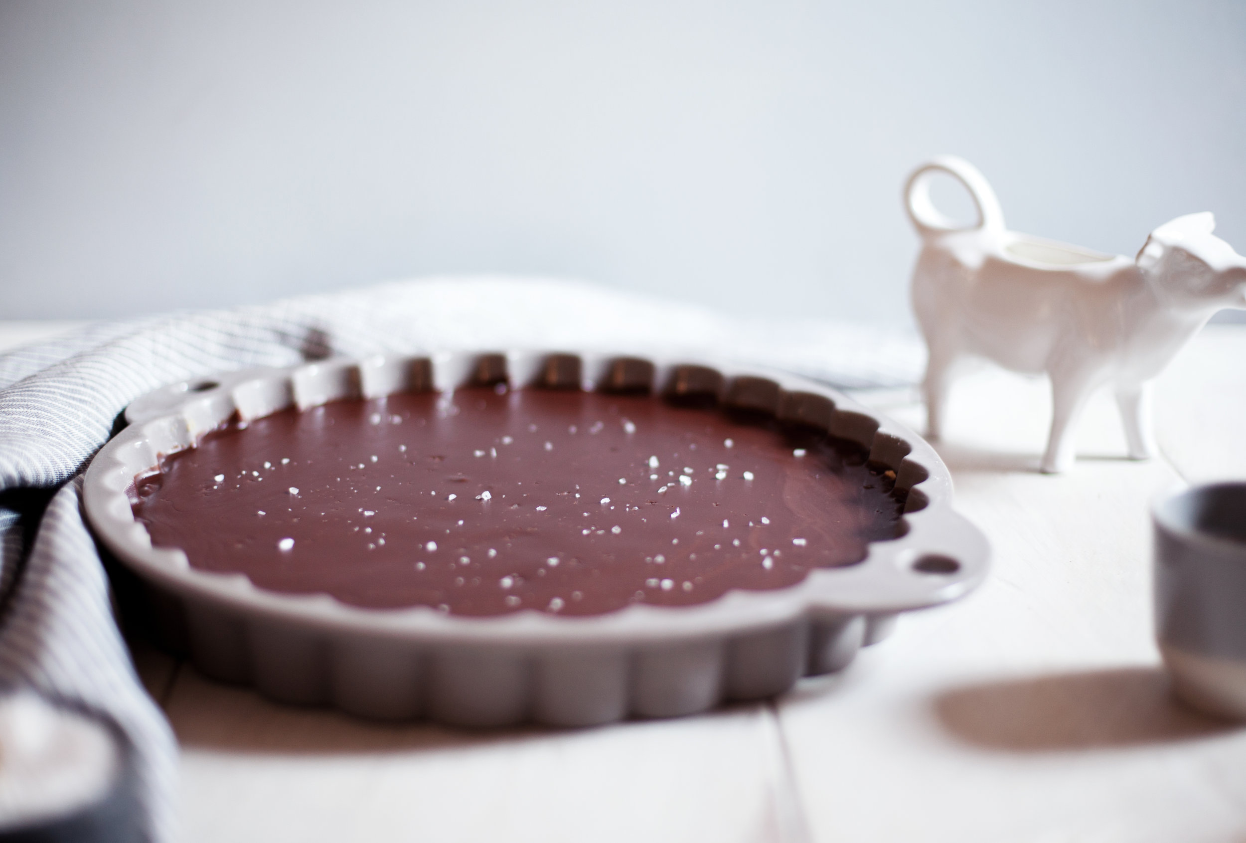 salted chocolate tart viiii.jpg