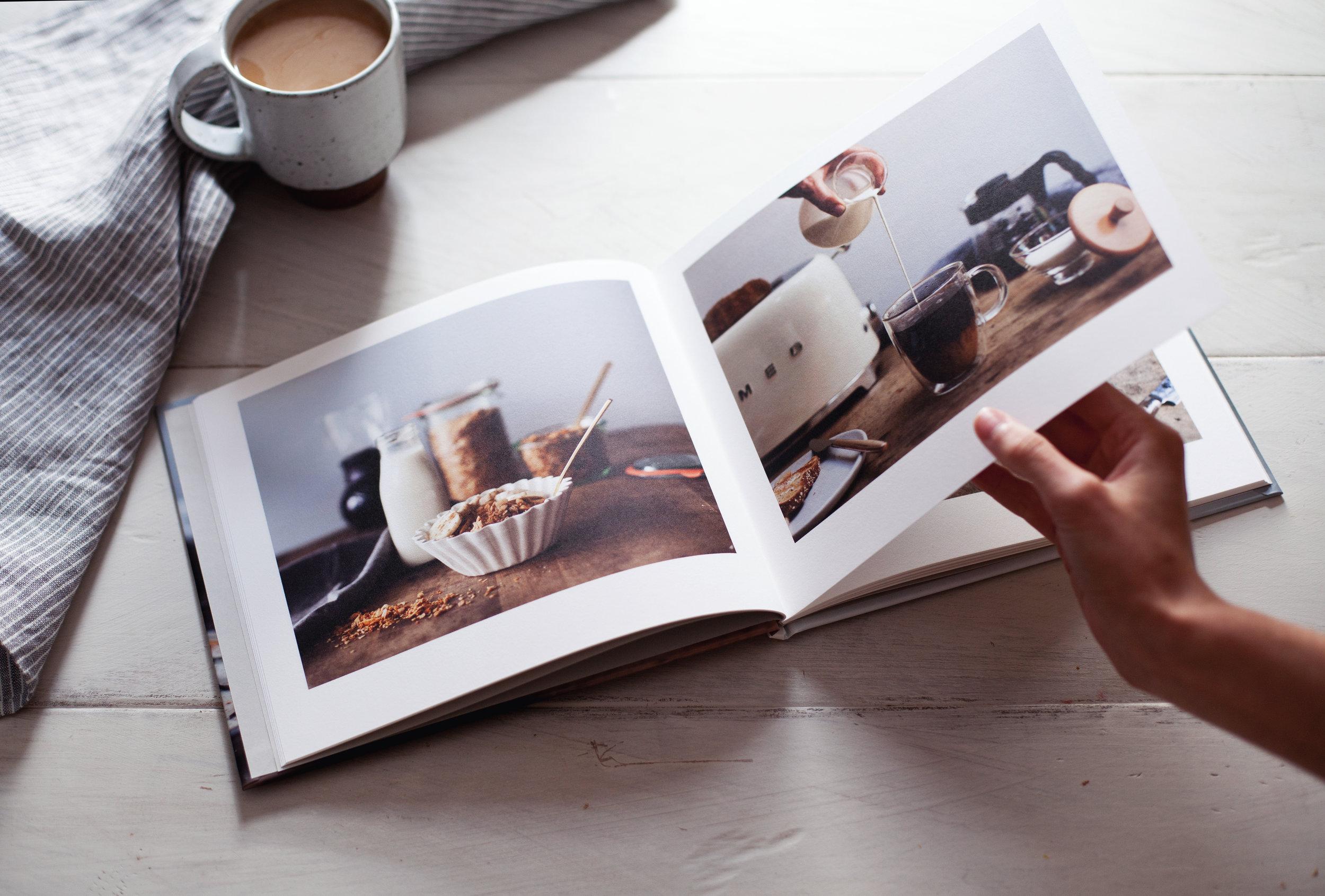 blurb book vi.jpg